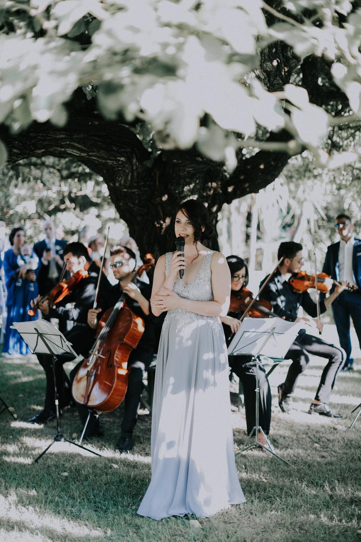 https://www.weddingamalfi.com/wp-content/uploads/Alessandro-and-Diego-wedding-music-with-female-singer.jpg
