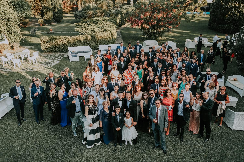 https://www.weddingamalfi.com/wp-content/uploads/Alessandro-and-Diego-wedding-photography.jpg