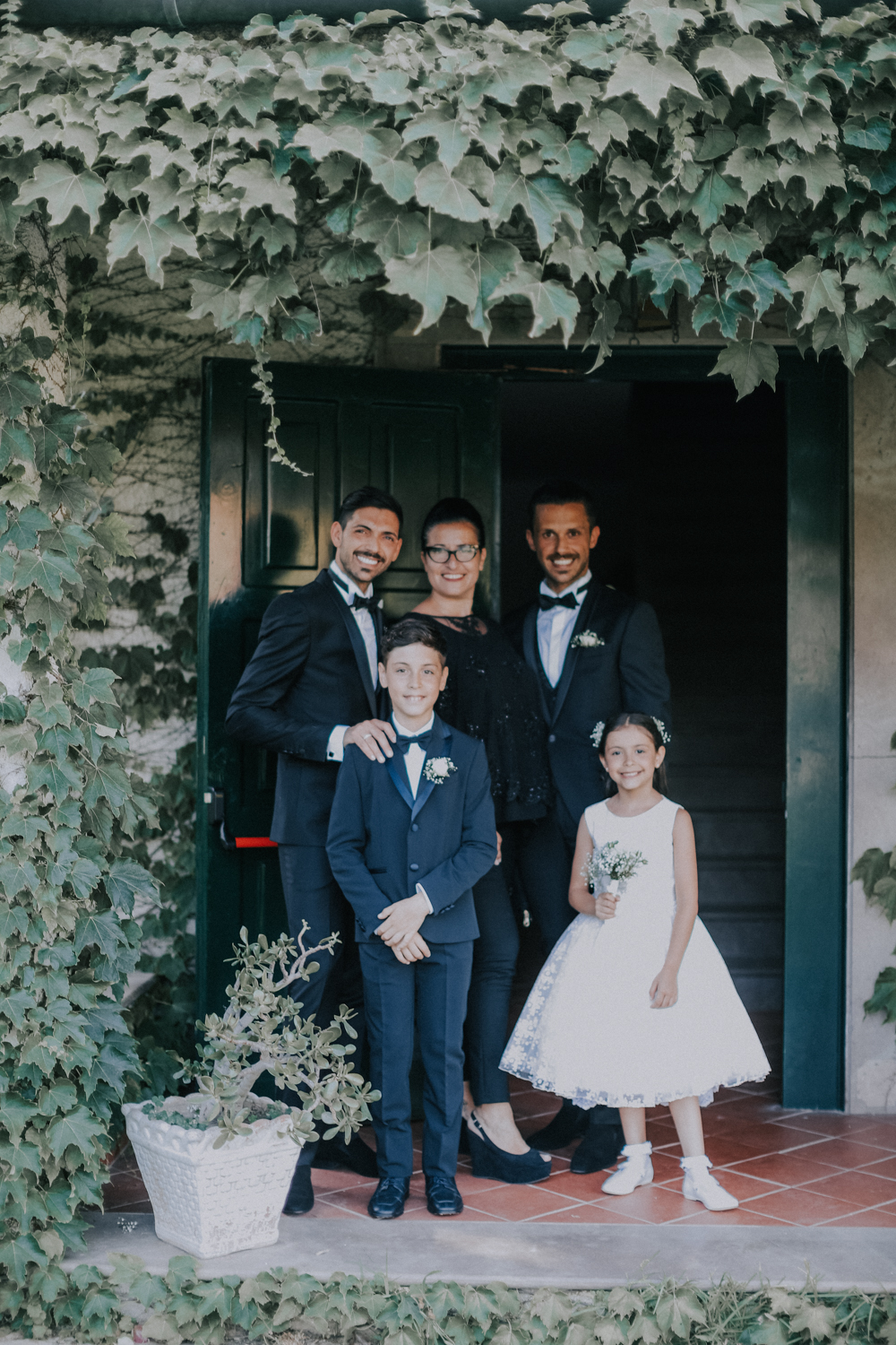 https://www.weddingamalfi.com/wp-content/uploads/Alessandro-and-Diego-with-Alessandra-Wedding-Amalfi-and-flower-girl.jpg