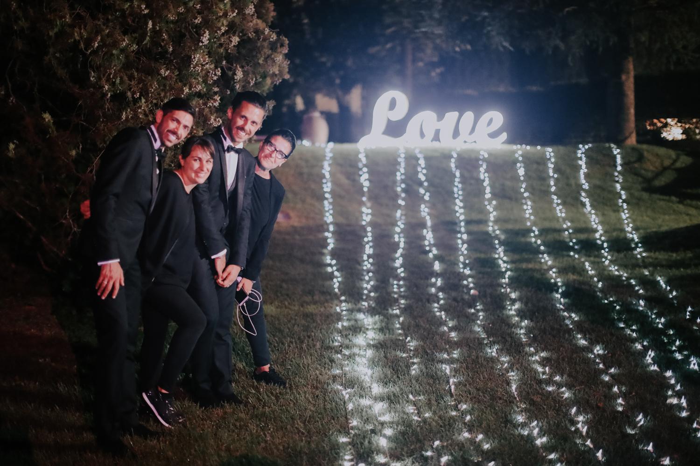 https://www.weddingamalfi.com/wp-content/uploads/Alessandro-and-Diego-with-Alessandra-and-Annachiara-Wedding-Amalfi.jpg