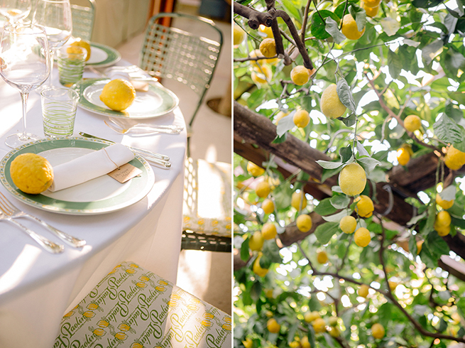 https://www.weddingamalfi.com/wp-content/uploads/Capri-Italy-wedding-da-paulino.jpg