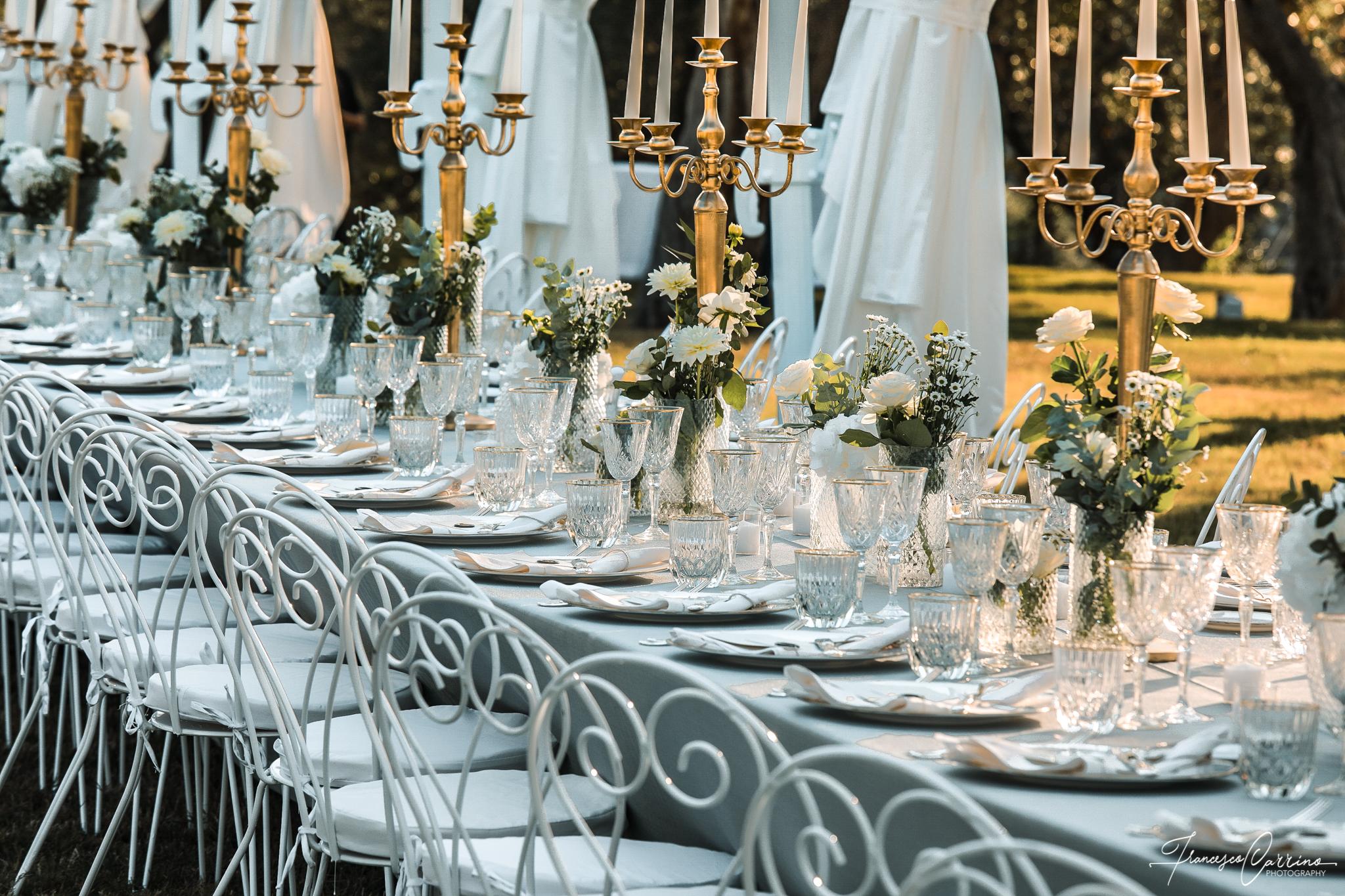 https://www.weddingamalfi.com/wp-content/uploads/Giannenza-13-luglio-2019-10.jpg