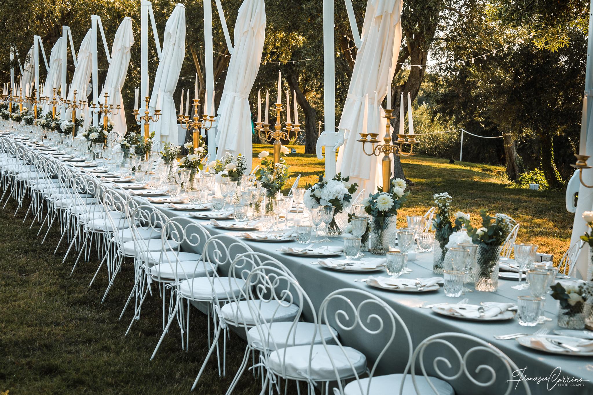 https://www.weddingamalfi.com/wp-content/uploads/Giannenza-13-luglio-2019-11.jpg