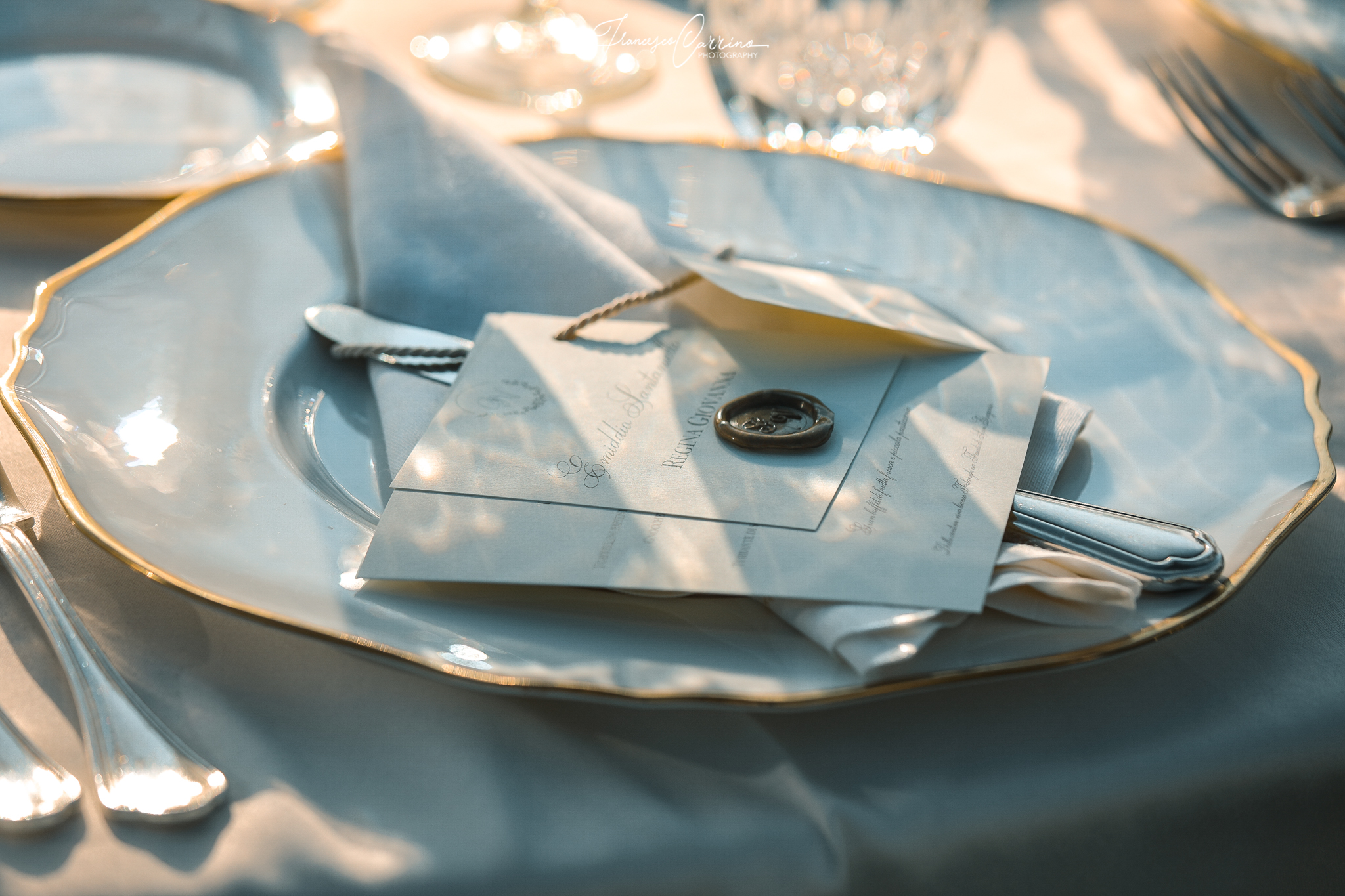 https://www.weddingamalfi.com/wp-content/uploads/Giannenza-13-luglio-2019-12.jpg
