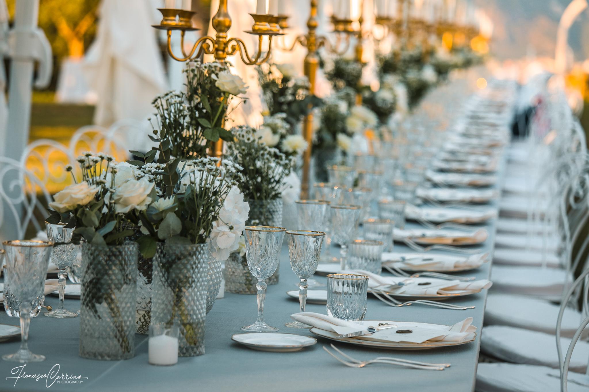 https://www.weddingamalfi.com/wp-content/uploads/Giannenza-13-luglio-2019-13.jpg