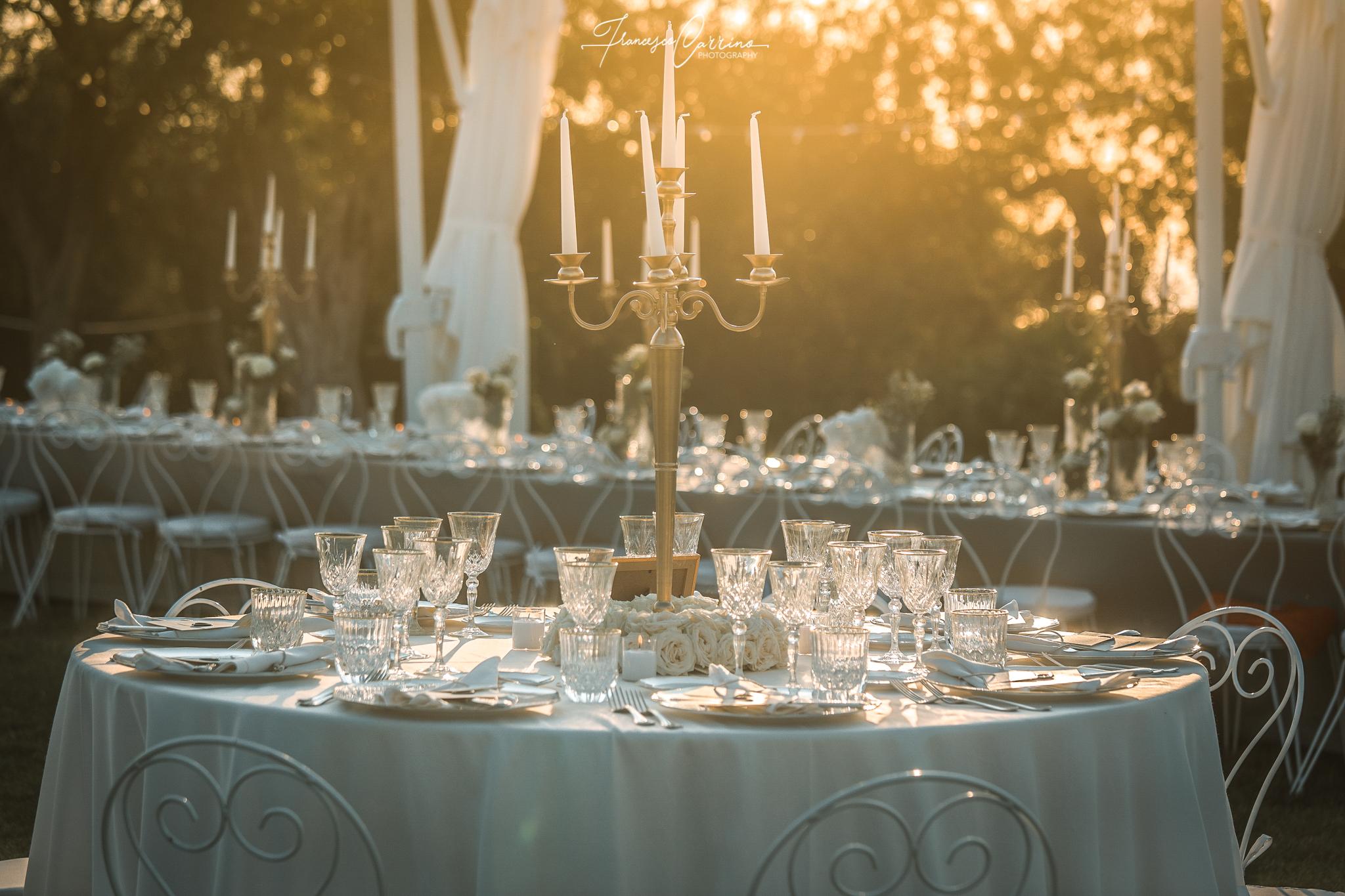 https://www.weddingamalfi.com/wp-content/uploads/Giannenza-13-luglio-2019-17.jpg