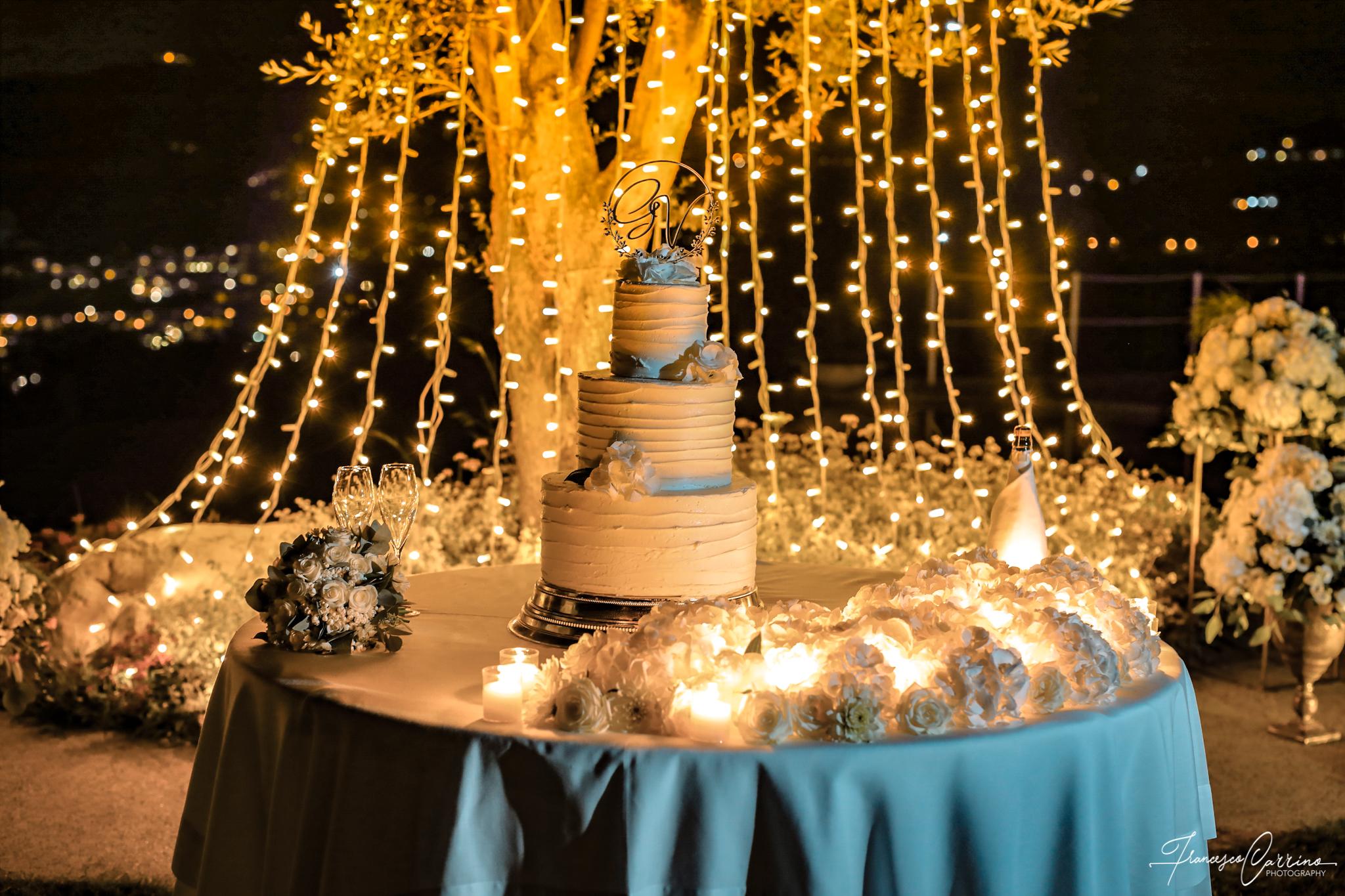https://www.weddingamalfi.com/wp-content/uploads/Giannenza-13-luglio-2019-25.jpg