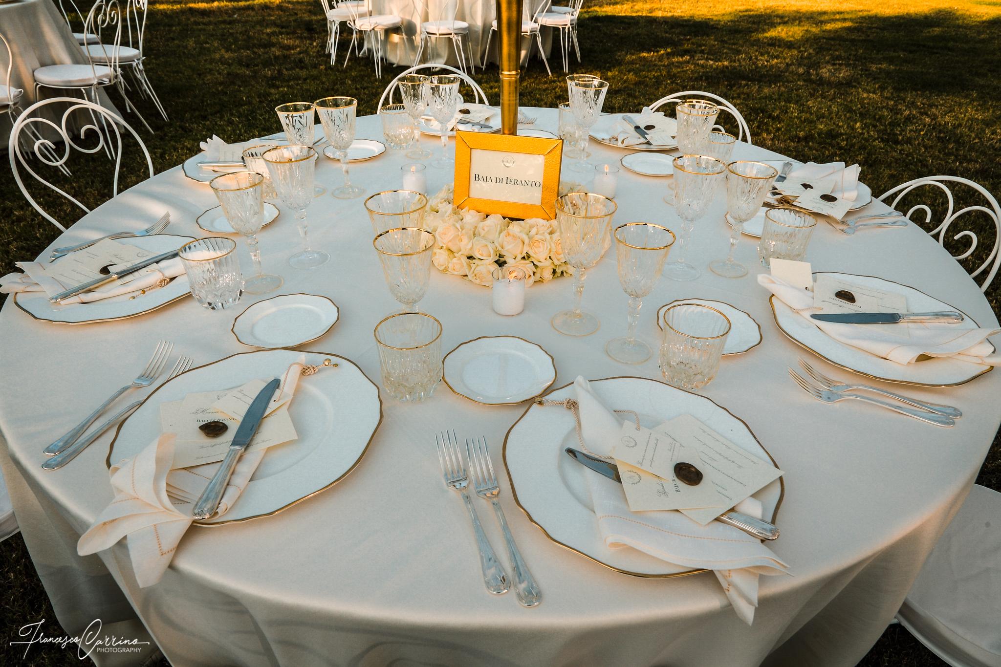 https://www.weddingamalfi.com/wp-content/uploads/Giannenza-13-luglio-2019-33.jpg