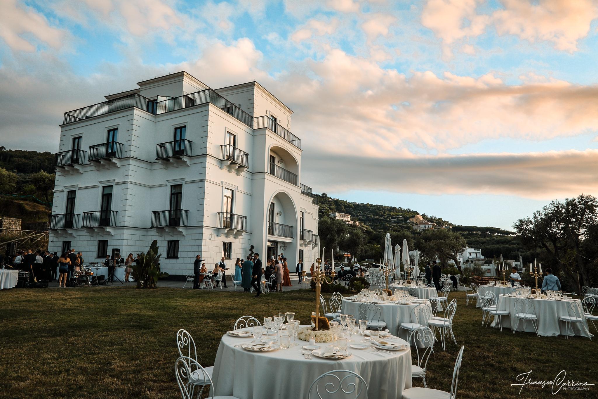 https://www.weddingamalfi.com/wp-content/uploads/Giannenza-13-luglio-2019-35.jpg