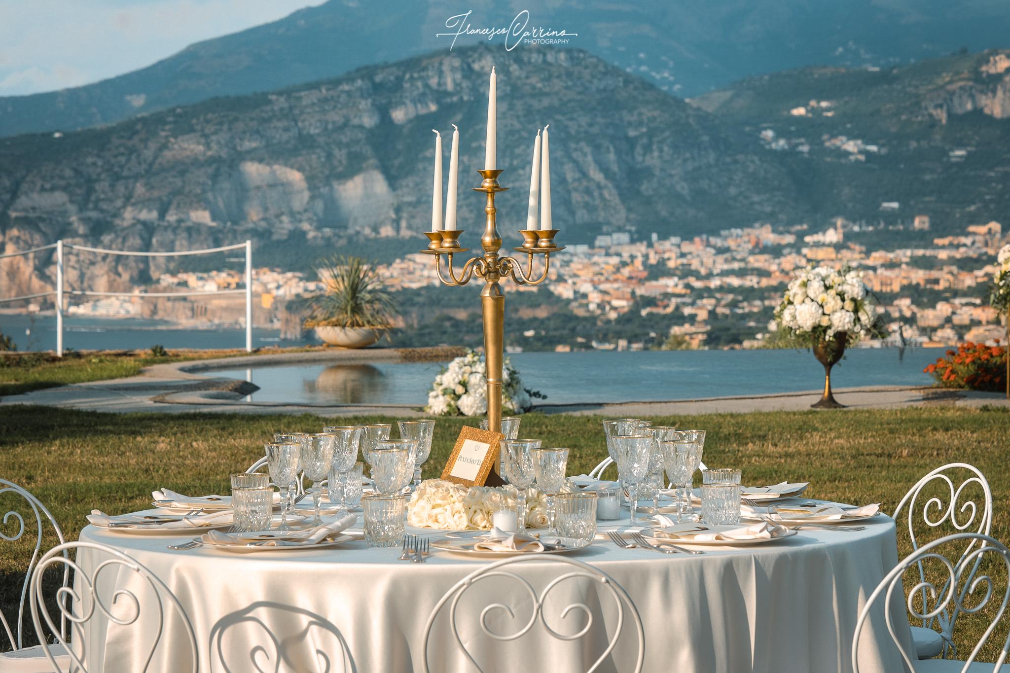 https://www.weddingamalfi.com/wp-content/uploads/Giannenza-13-luglio-2019-6.jpg