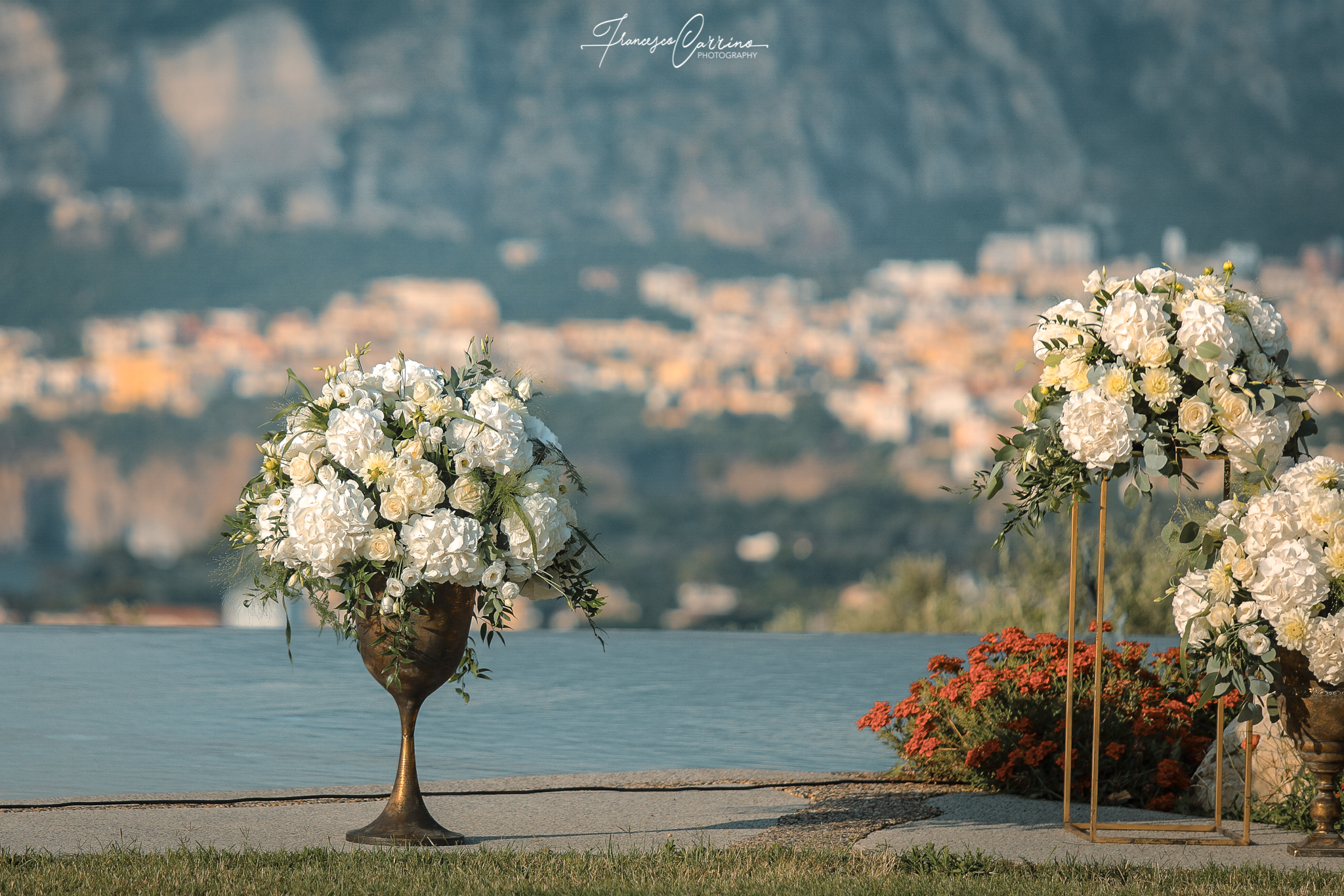 https://www.weddingamalfi.com/wp-content/uploads/Giannenza-13-luglio-2019-8.jpg