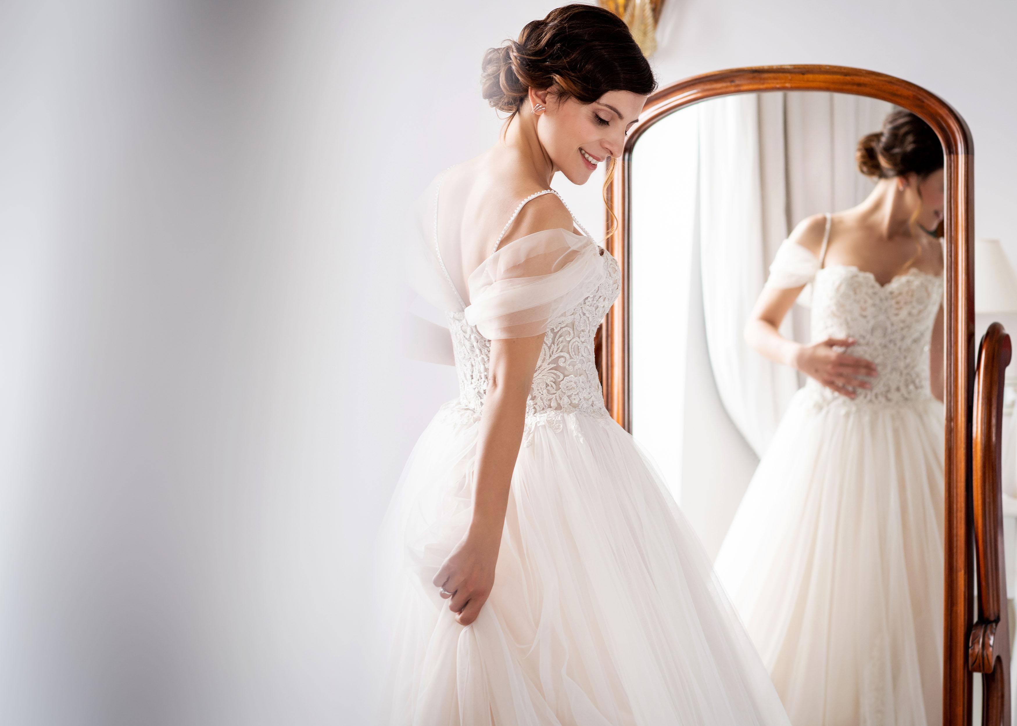 https://www.weddingamalfi.com/wp-content/uploads/Katia-Jorge-18-maggio-2019-15.jpg