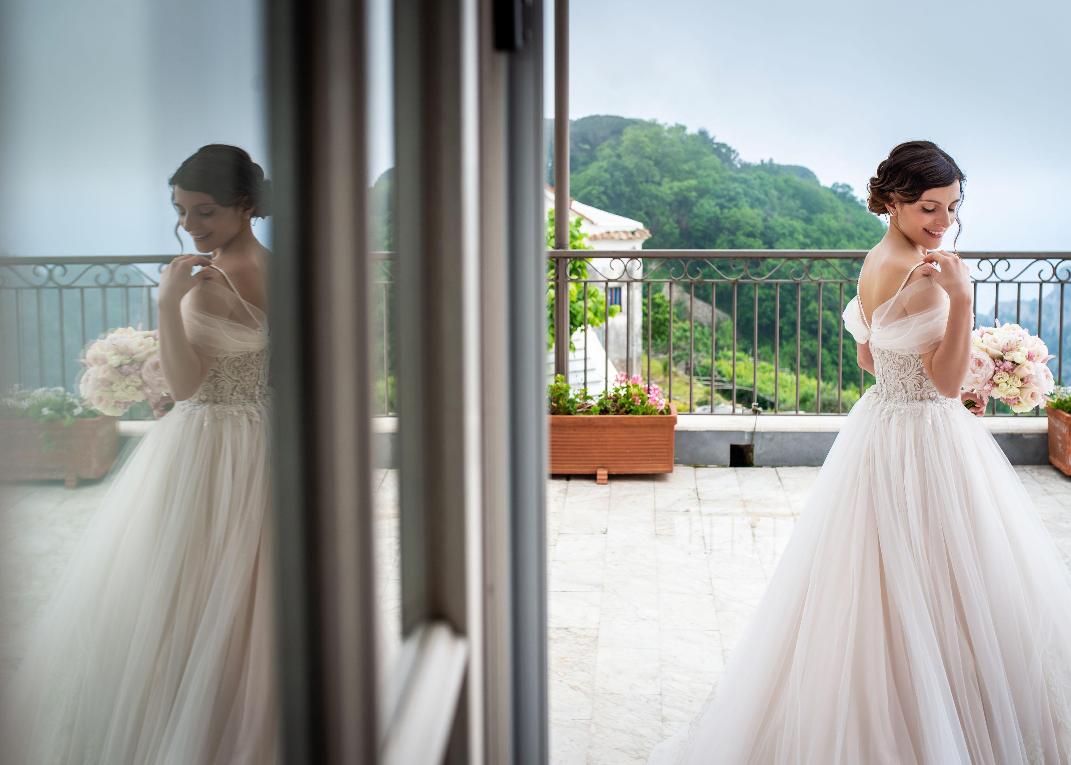 https://www.weddingamalfi.com/wp-content/uploads/Katia-Jorge-18-maggio-2019-18.jpg