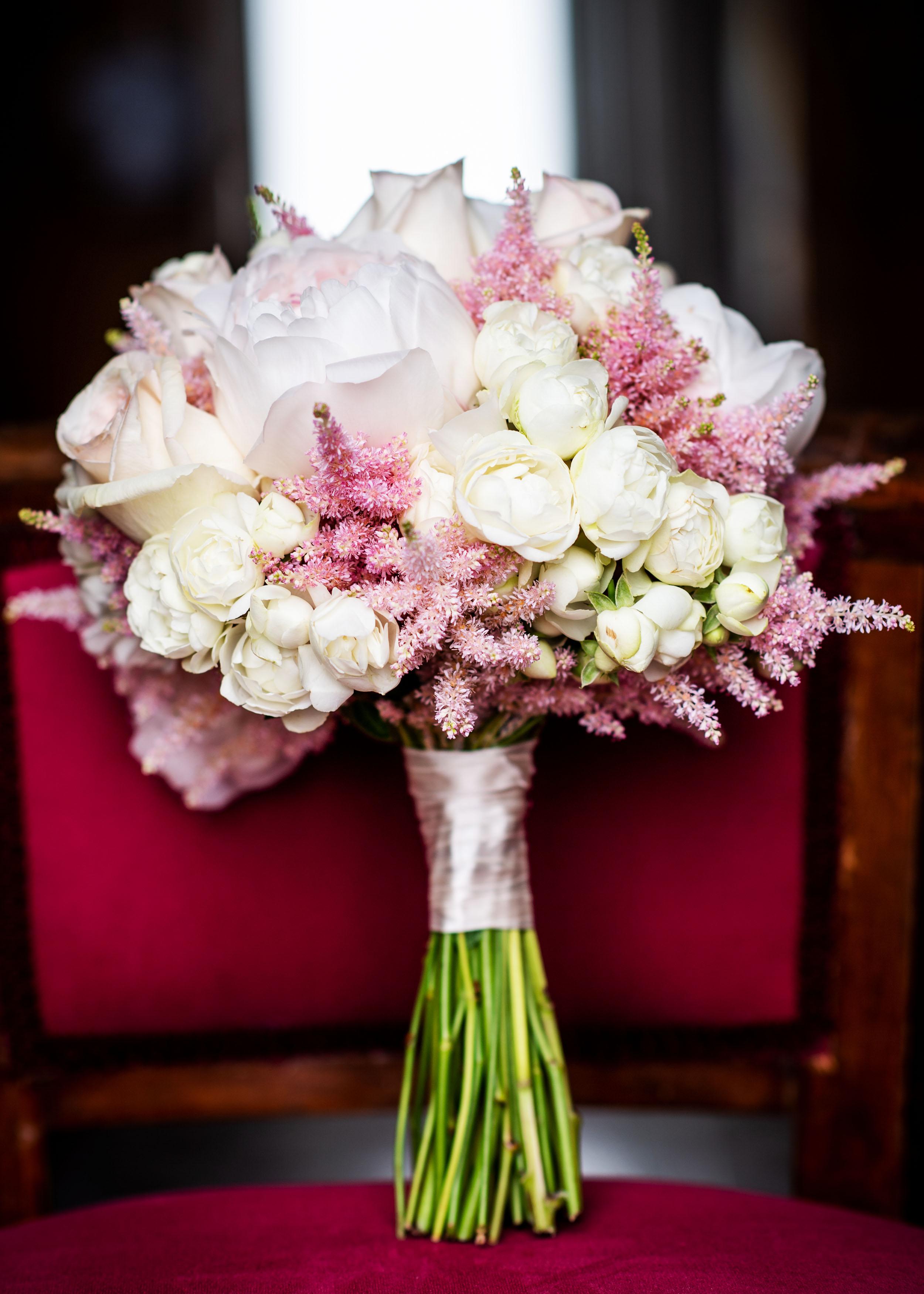 https://www.weddingamalfi.com/wp-content/uploads/Katia-Jorge-18-maggio-2019-19.jpg