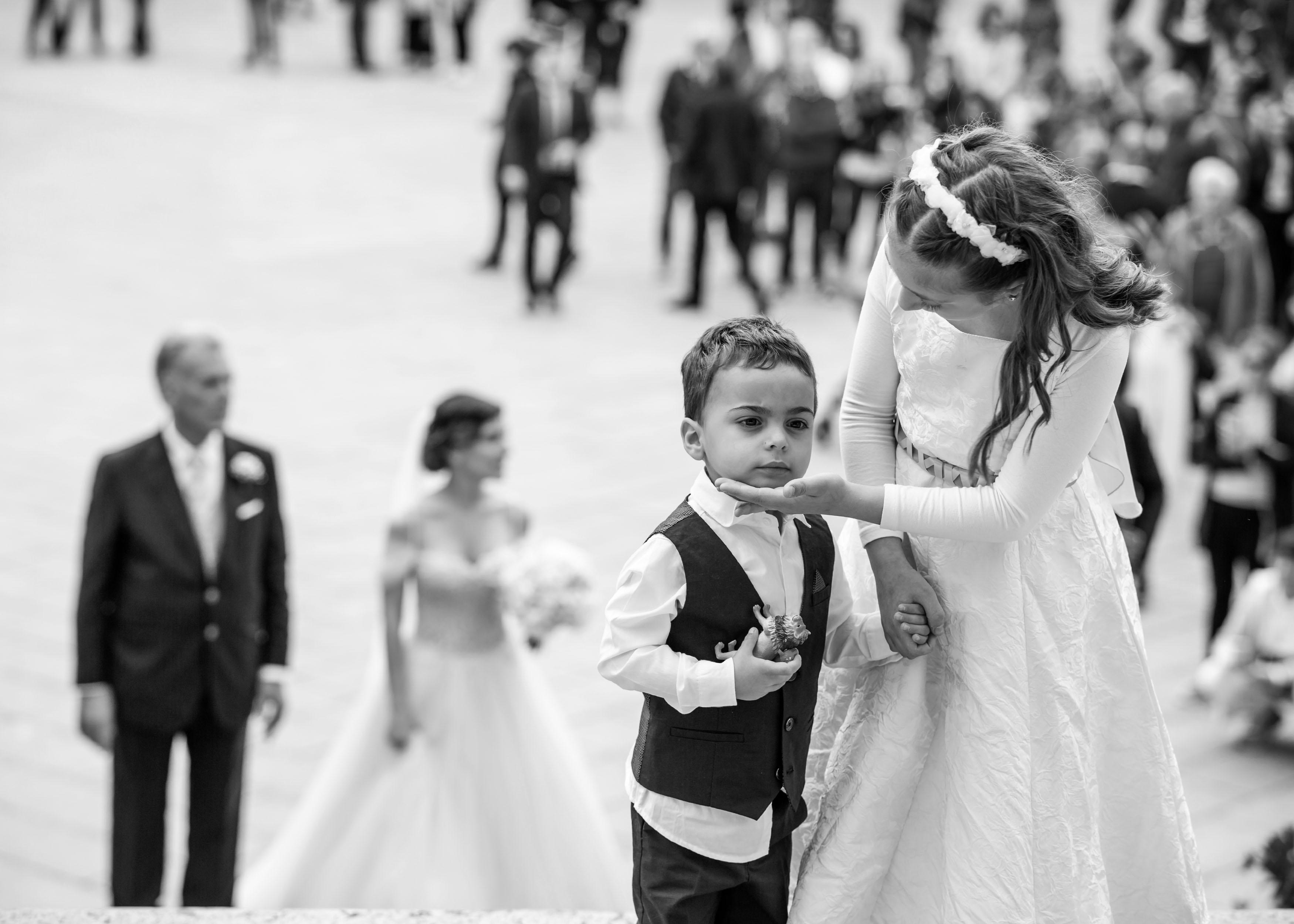 https://www.weddingamalfi.com/wp-content/uploads/Katia-Jorge-18-maggio-2019-23.jpg