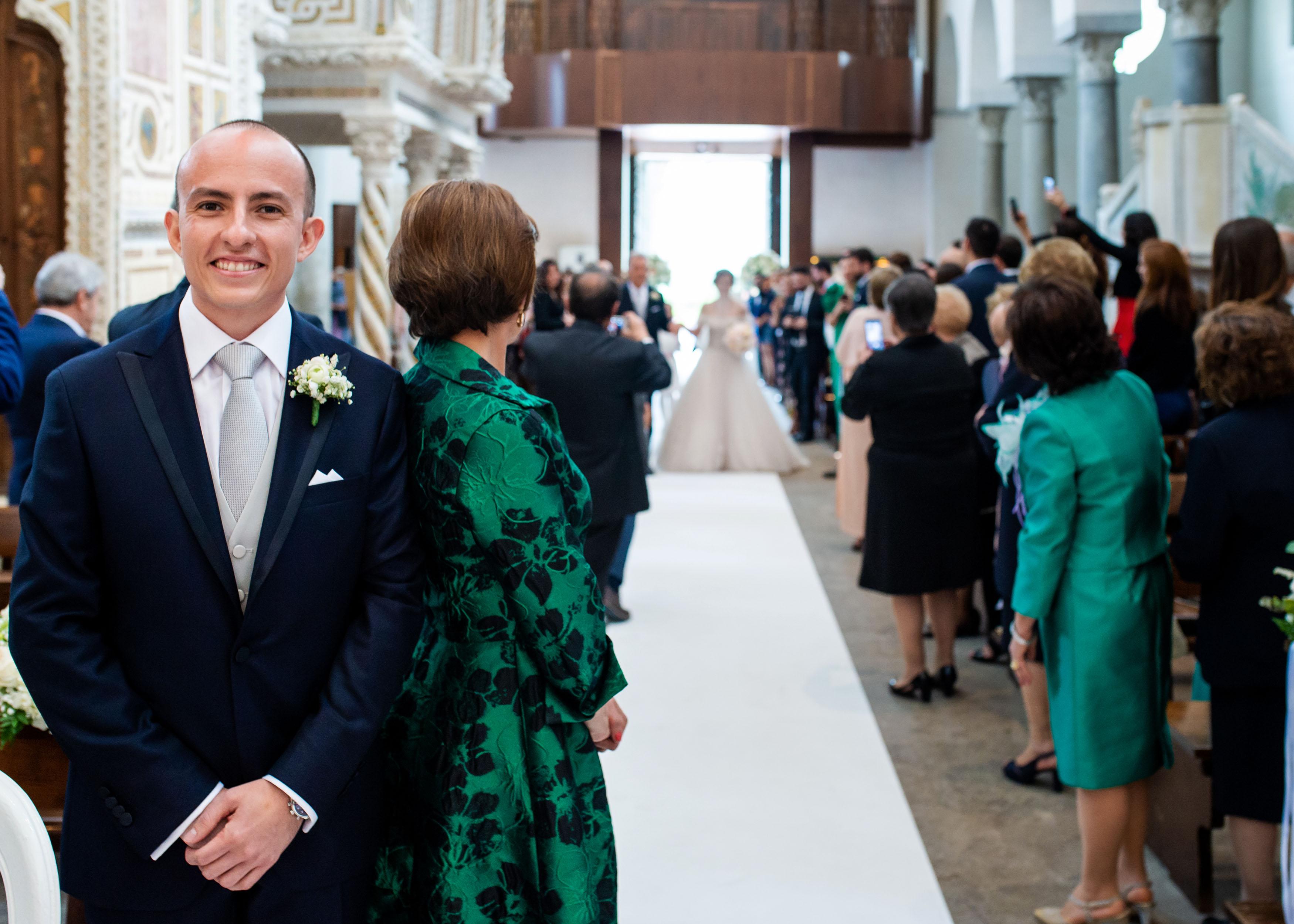 https://www.weddingamalfi.com/wp-content/uploads/Katia-Jorge-18-maggio-2019-24.jpg