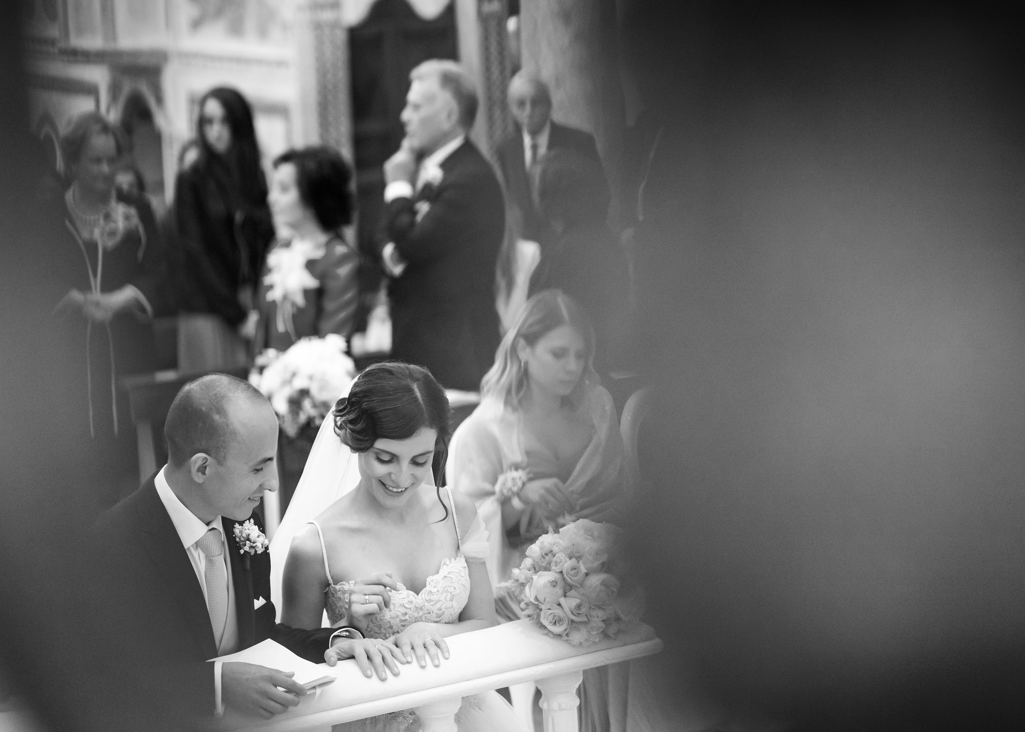 https://www.weddingamalfi.com/wp-content/uploads/Katia-Jorge-18-maggio-2019-27.jpg