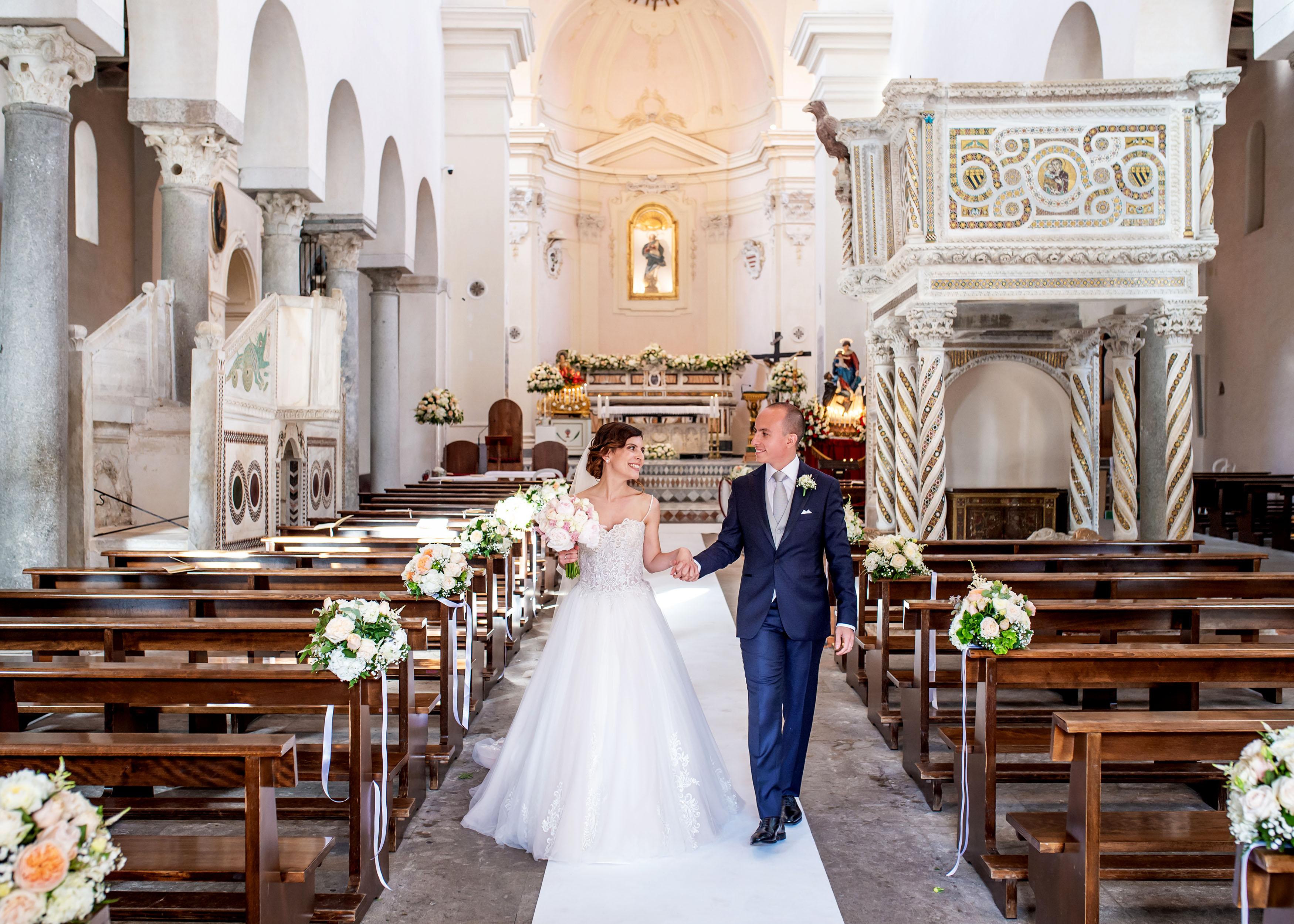 https://www.weddingamalfi.com/wp-content/uploads/Katia-Jorge-18-maggio-2019-28.jpg