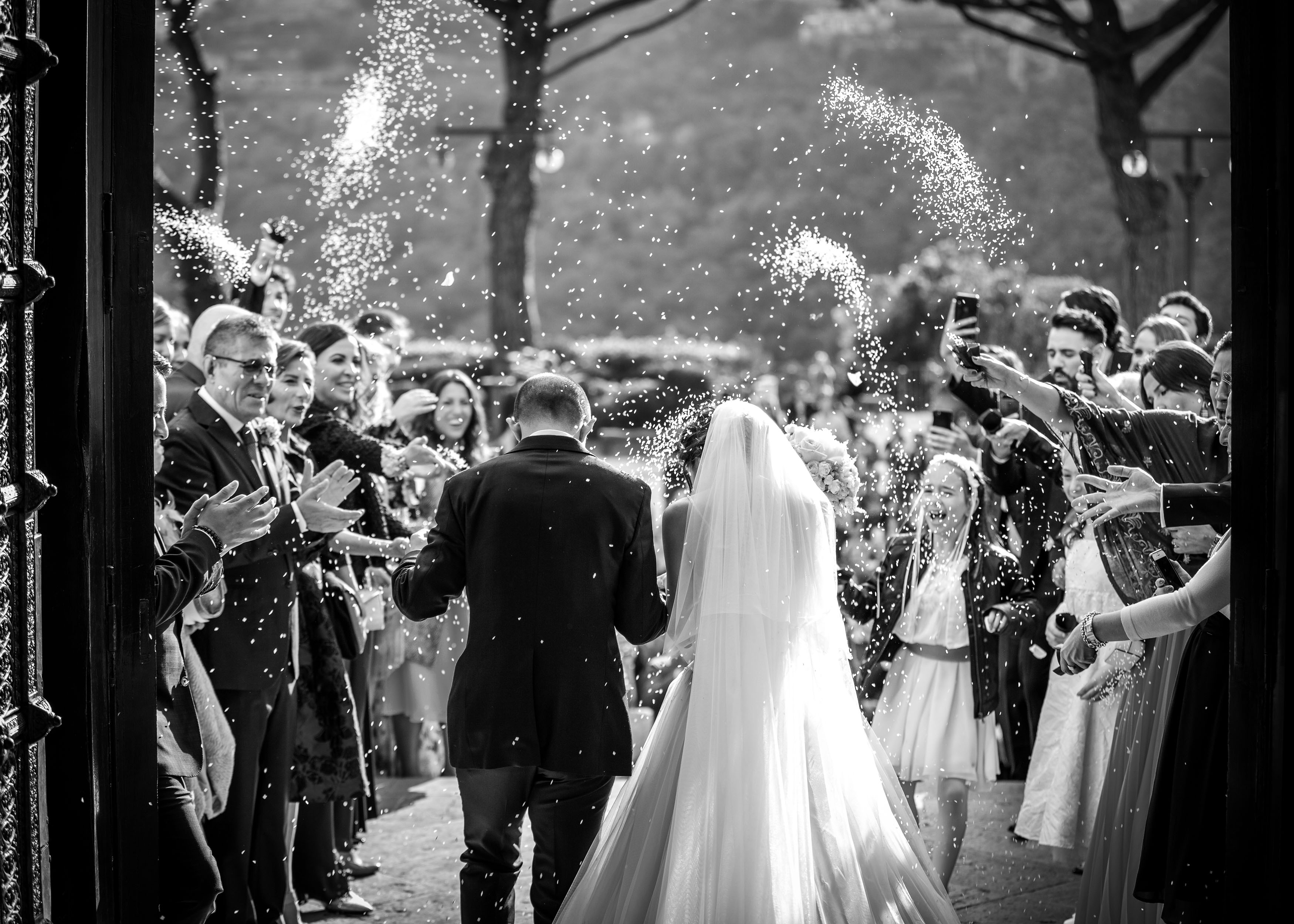 https://www.weddingamalfi.com/wp-content/uploads/Katia-Jorge-18-maggio-2019-29.jpg