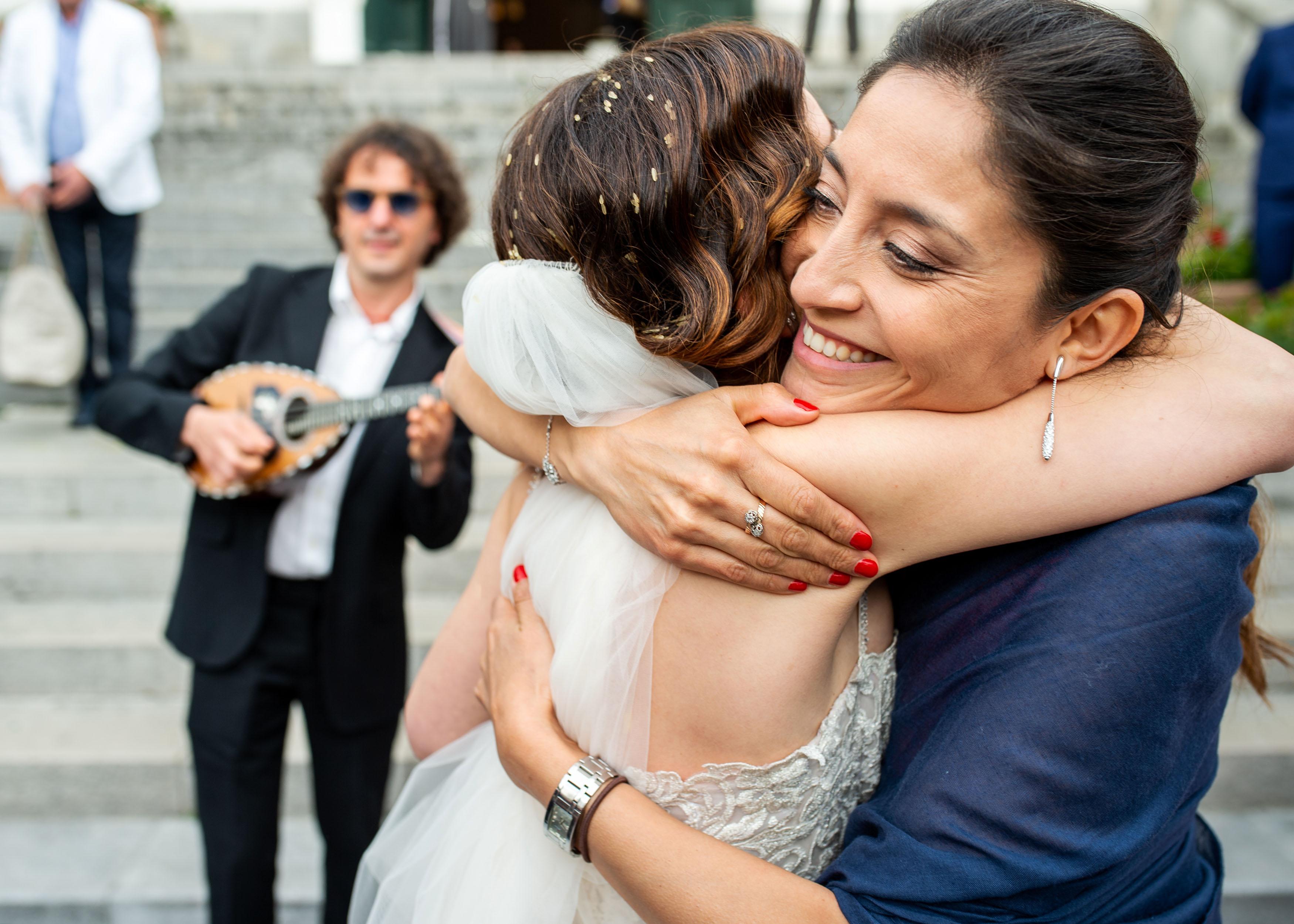 https://www.weddingamalfi.com/wp-content/uploads/Katia-Jorge-18-maggio-2019-31.jpg