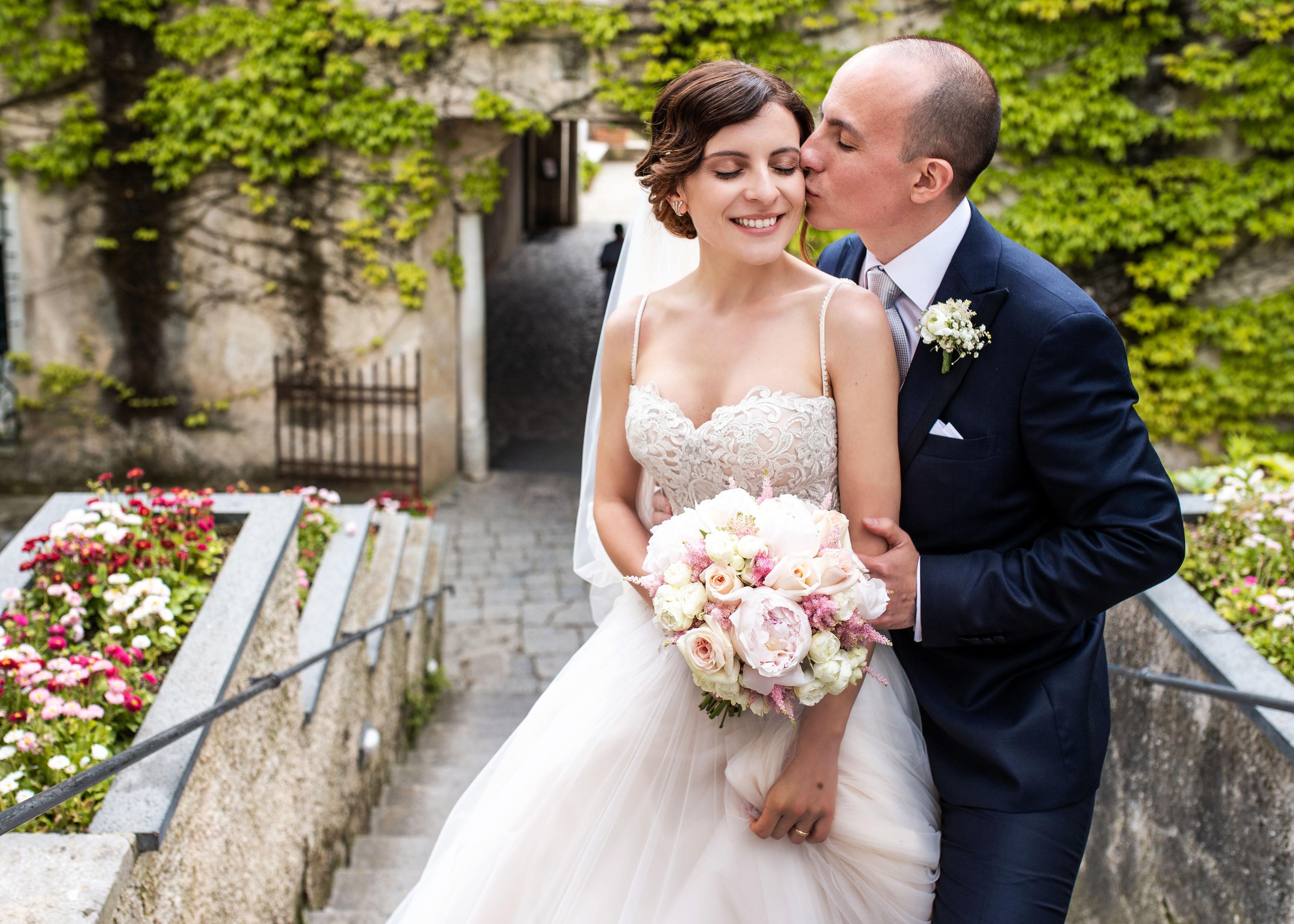 https://www.weddingamalfi.com/wp-content/uploads/Katia-Jorge-18-maggio-2019-34.jpg