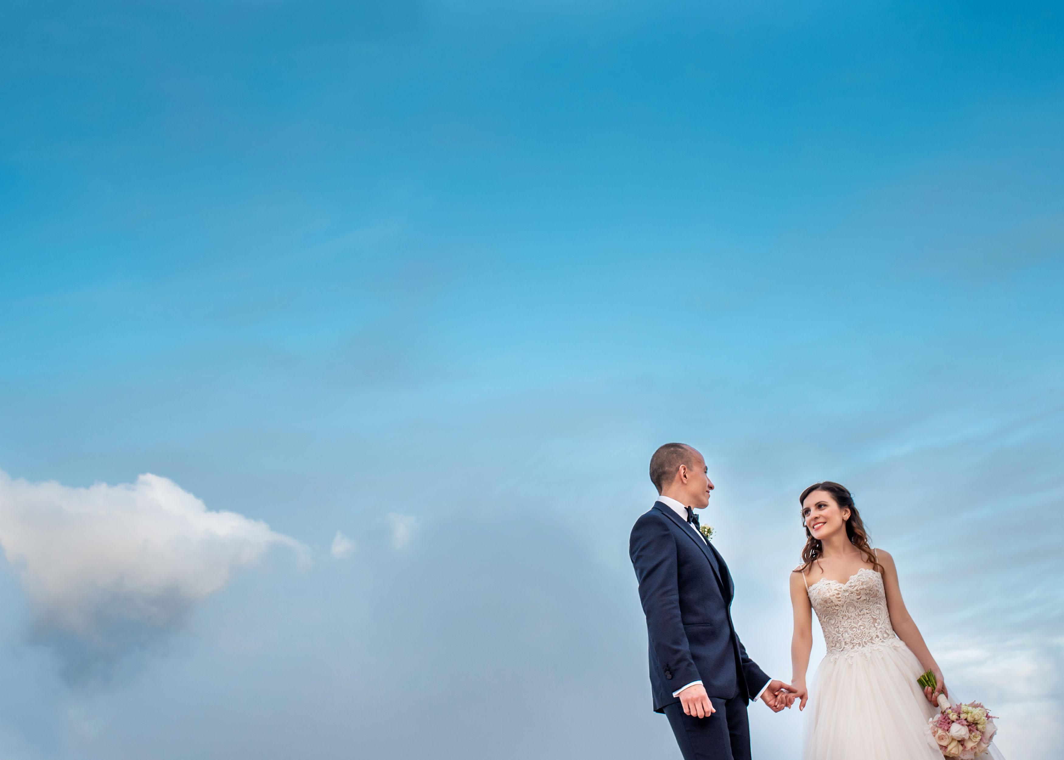 https://www.weddingamalfi.com/wp-content/uploads/Katia-Jorge-18-maggio-2019-35.jpg
