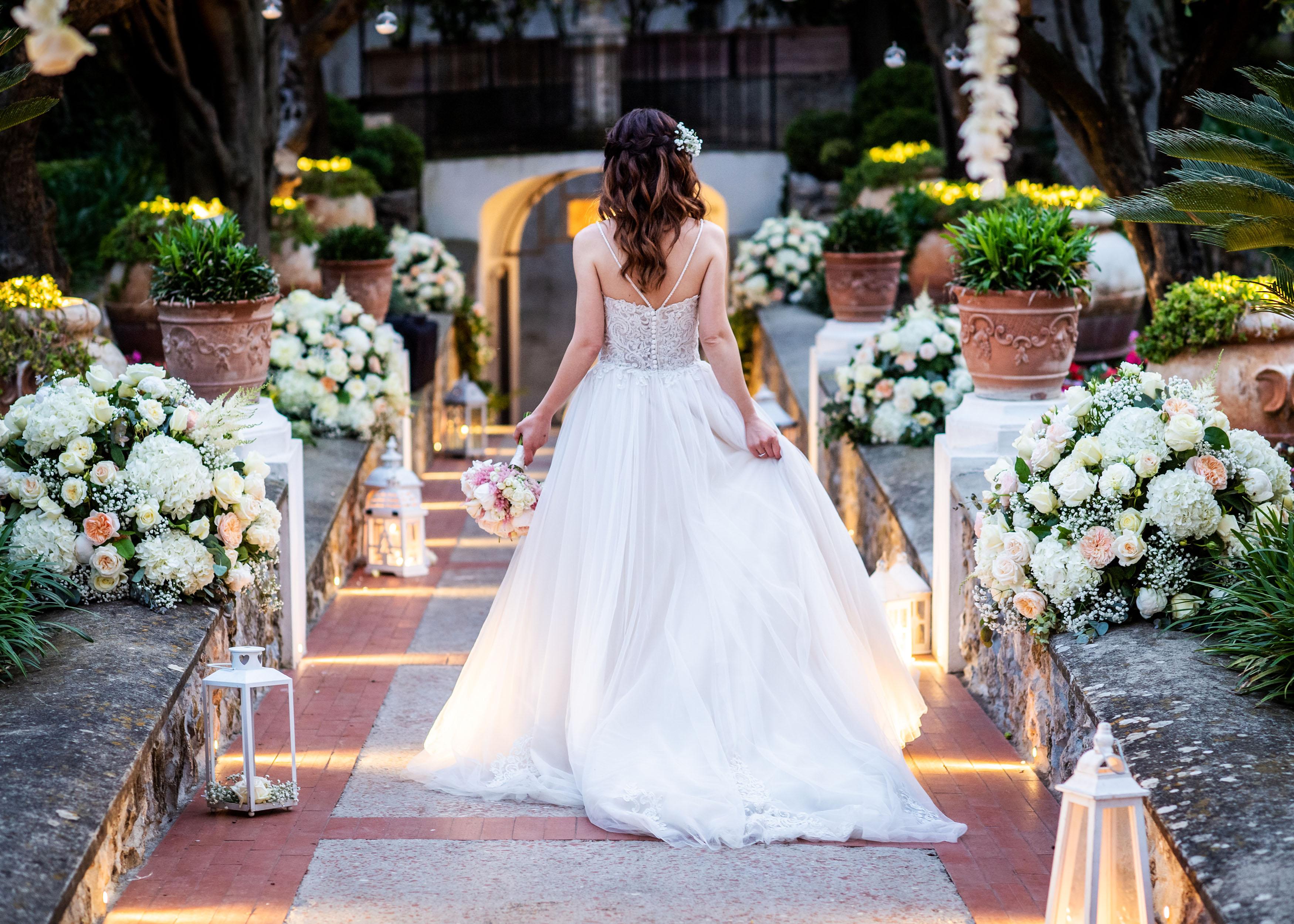 https://www.weddingamalfi.com/wp-content/uploads/Katia-Jorge-18-maggio-2019-41.jpg