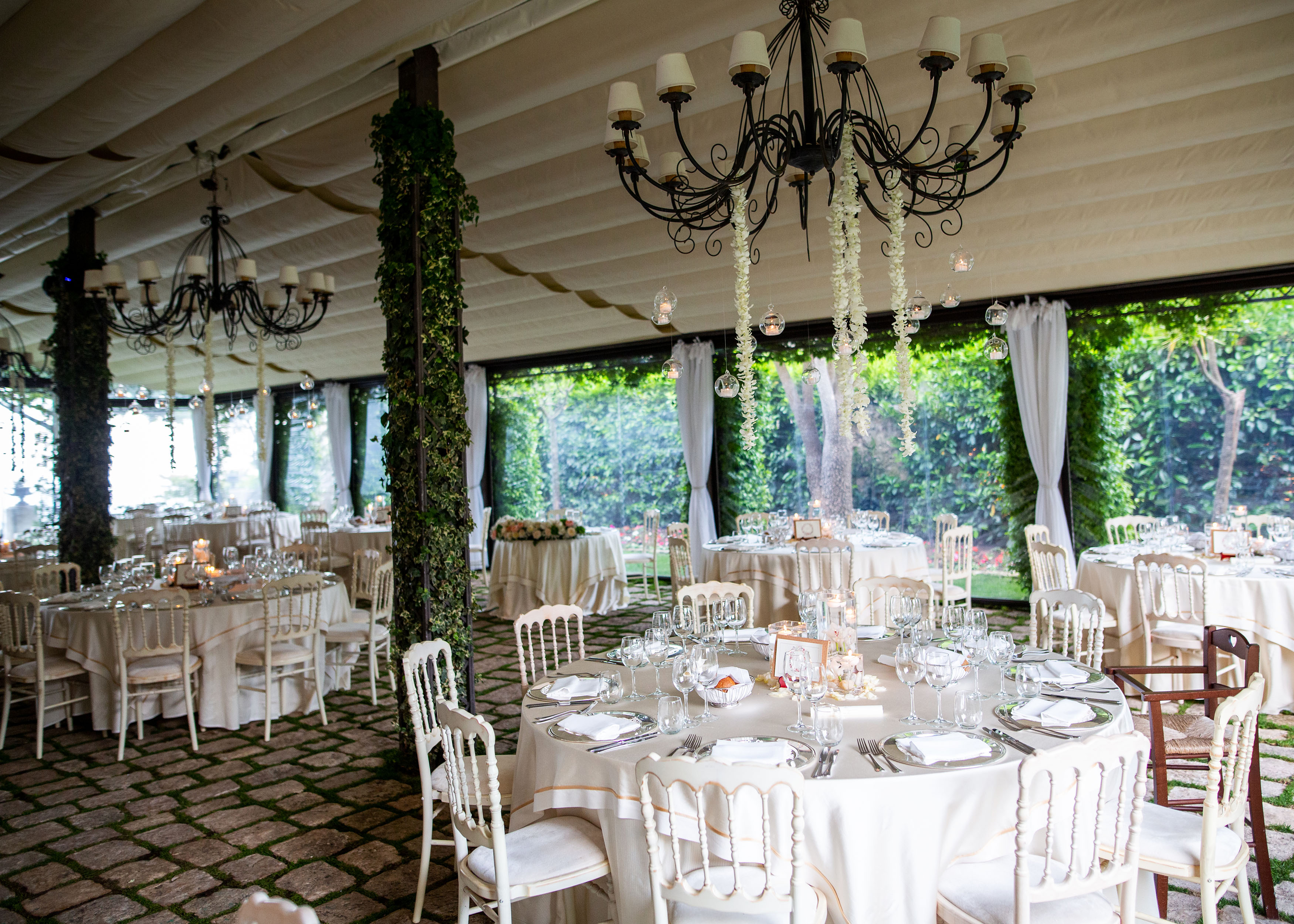 https://www.weddingamalfi.com/wp-content/uploads/Katia-Jorge-18-maggio-2019-42.jpg