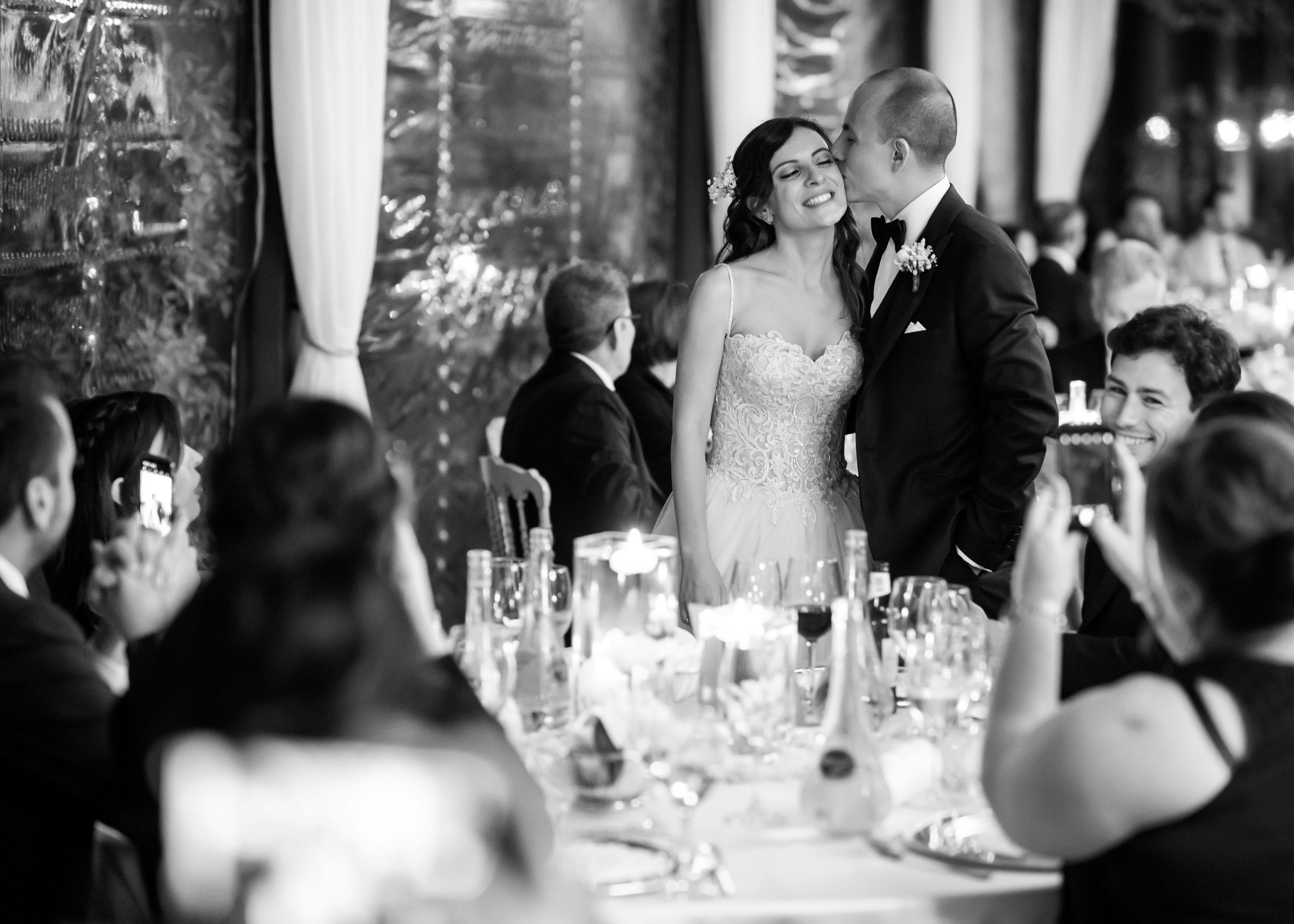 https://www.weddingamalfi.com/wp-content/uploads/Katia-Jorge-18-maggio-2019-43.jpg