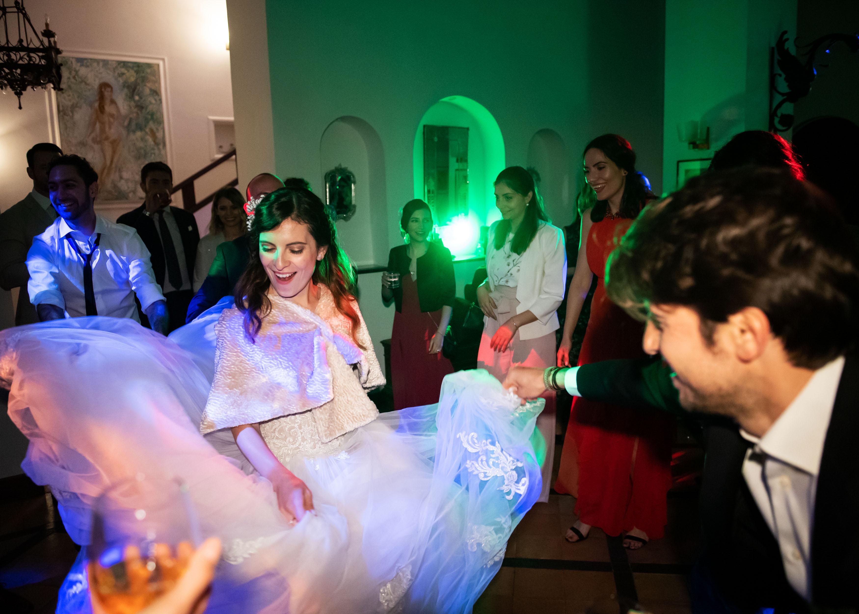 https://www.weddingamalfi.com/wp-content/uploads/Katia-Jorge-18-maggio-2019-45.jpg