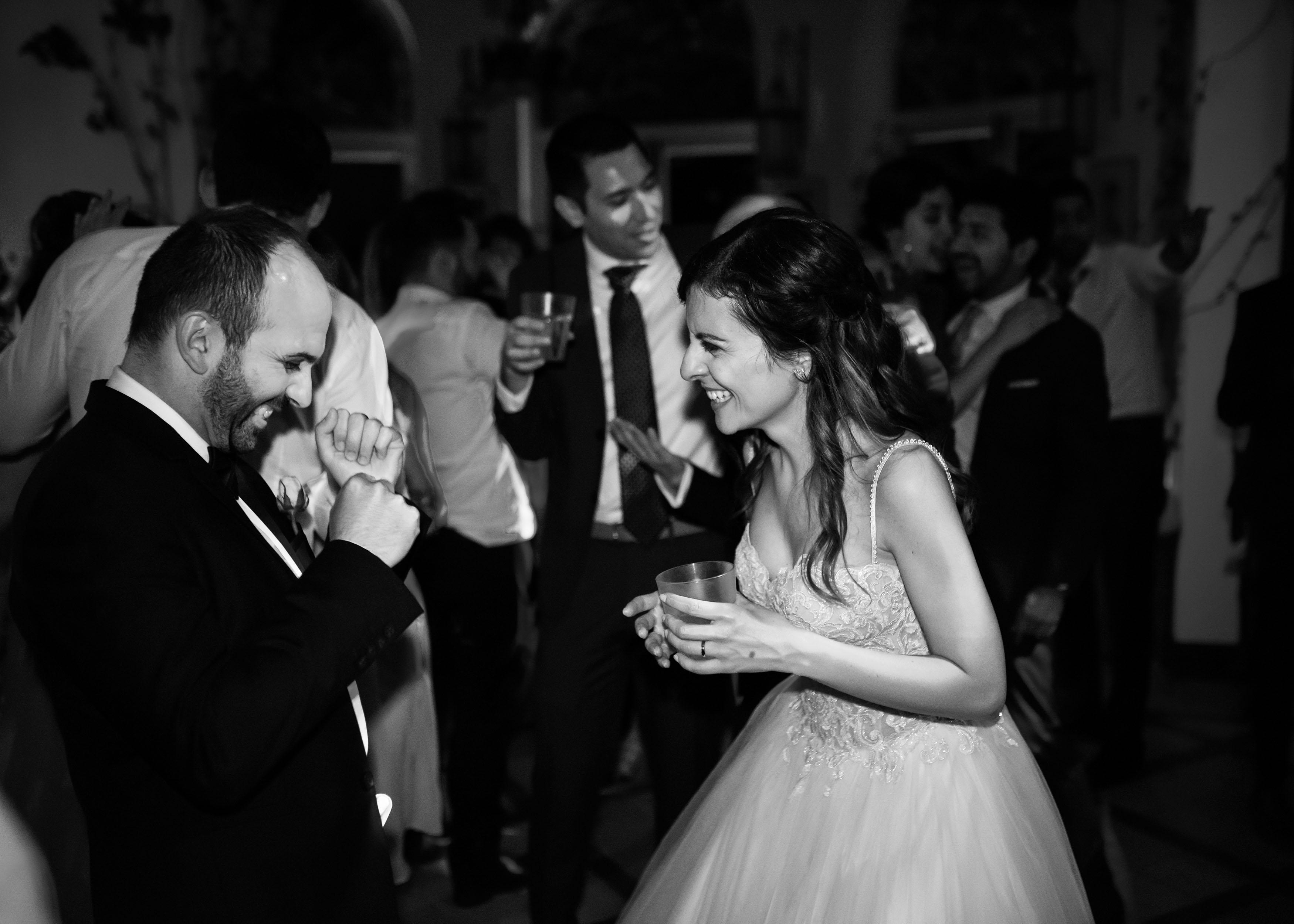 https://www.weddingamalfi.com/wp-content/uploads/Katia-Jorge-18-maggio-2019-47.jpg