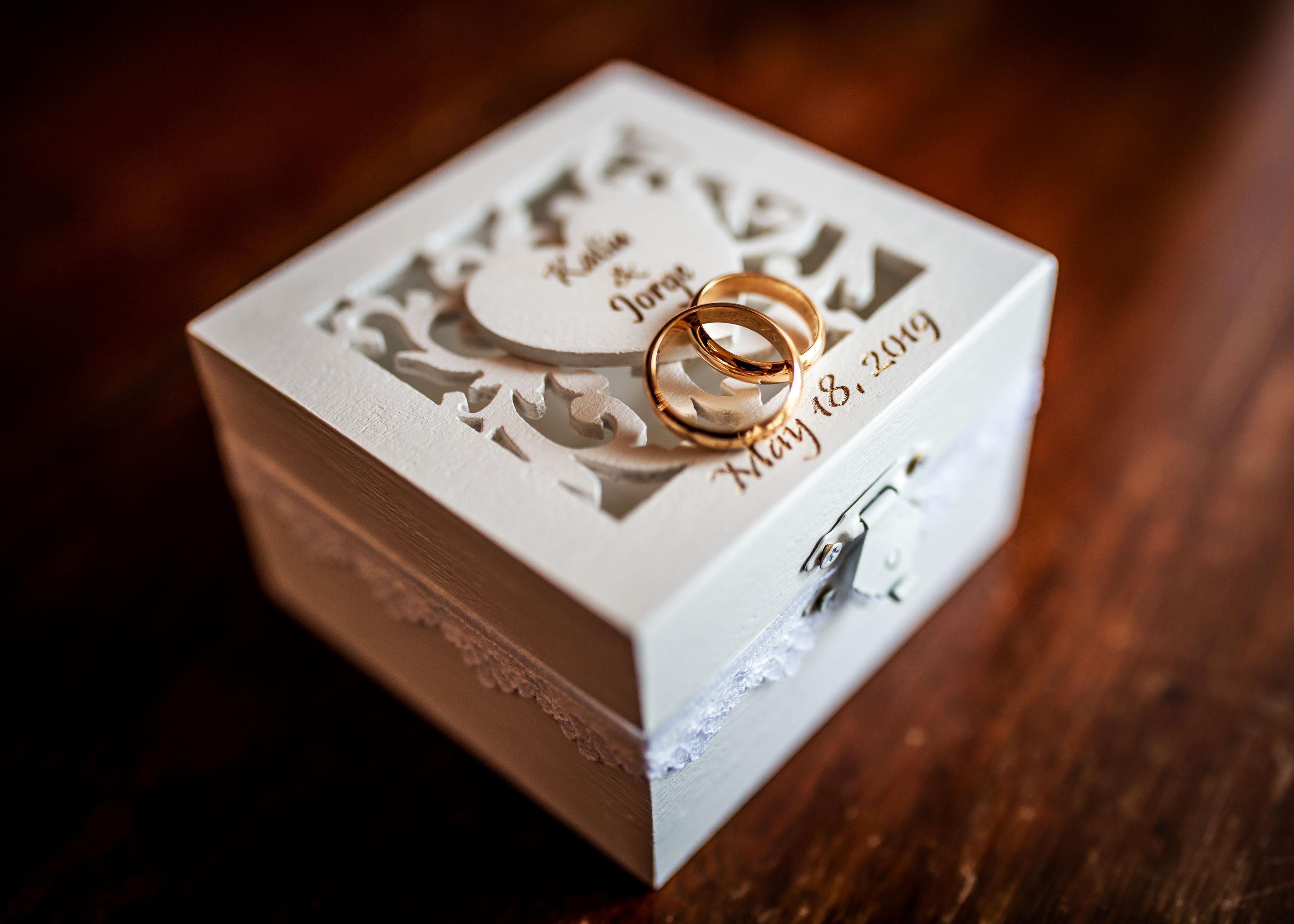 https://www.weddingamalfi.com/wp-content/uploads/Katia-Jorge-18-maggio-2019-9.jpg