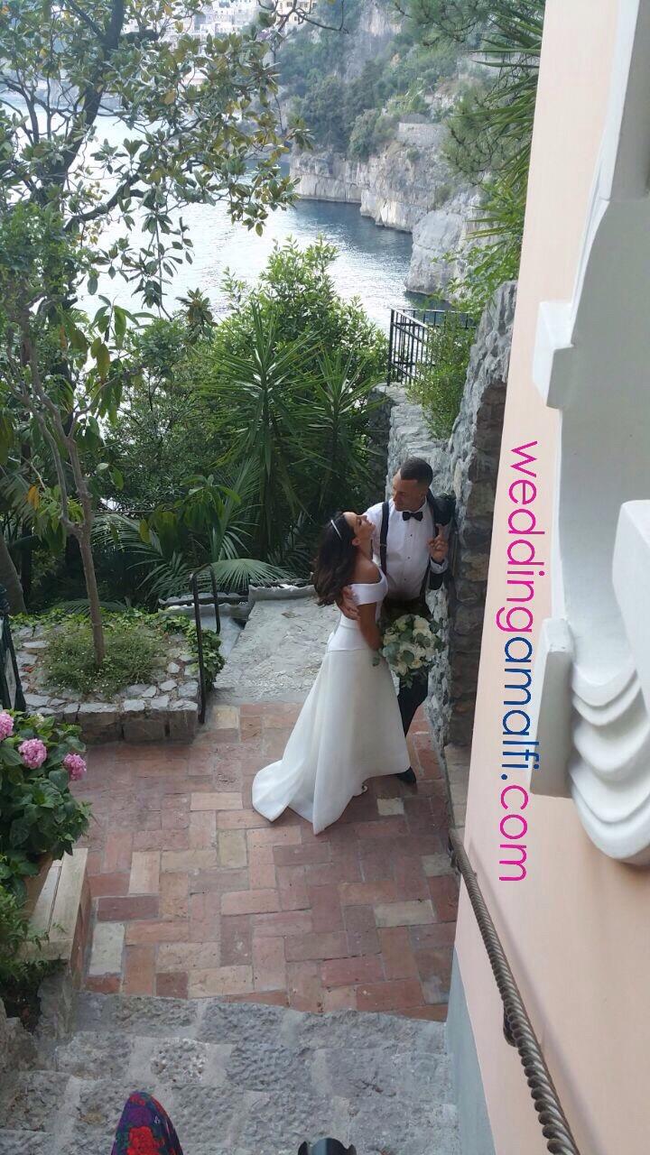 https://www.weddingamalfi.com/wp-content/uploads/Laura-and-Jarrod-amazing-wedding-shots.jpeg