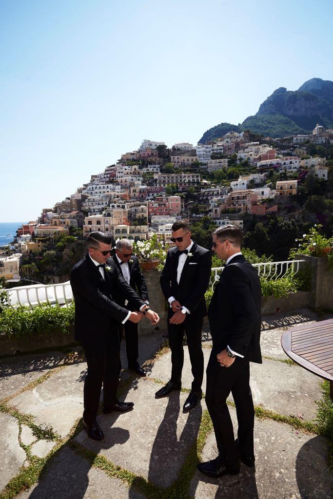 https://www.weddingamalfi.com/wp-content/uploads/Laura-and-Jarrod-groom-and-groomsmen-are-ready.jpg