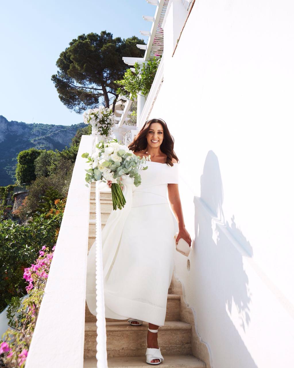 https://www.weddingamalfi.com/wp-content/uploads/Laura-and-Jarrod-here-comes-the-bride.jpg