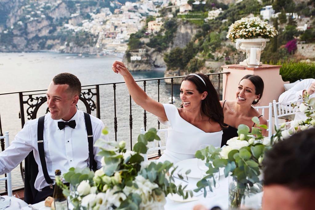 https://www.weddingamalfi.com/wp-content/uploads/Laura-and-Jarrod-reception-dinner.jpg