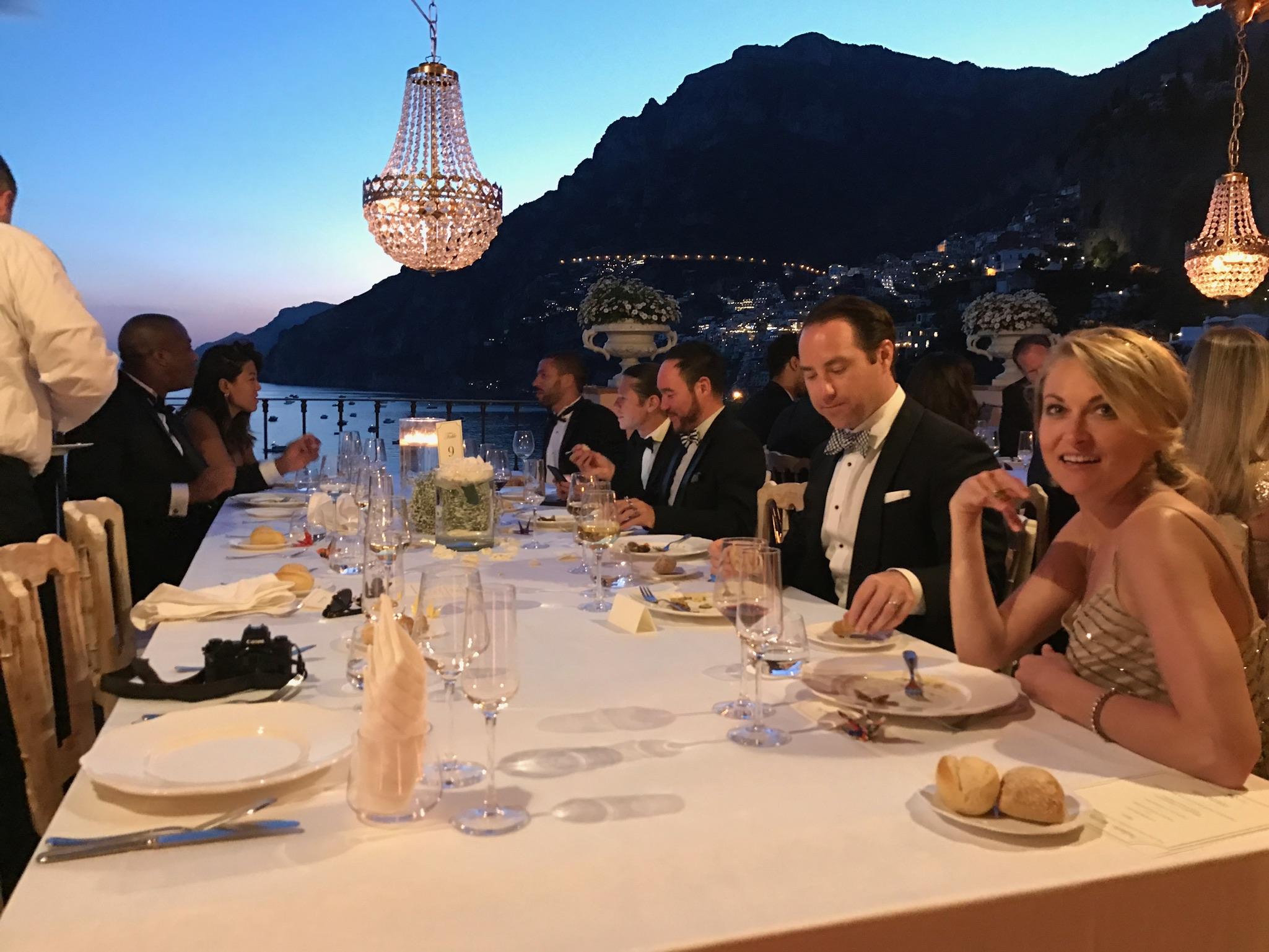 https://www.weddingamalfi.com/wp-content/uploads/Nathalie-and-Benjamin-Wedding-in-Positano-Italy-14.jpg