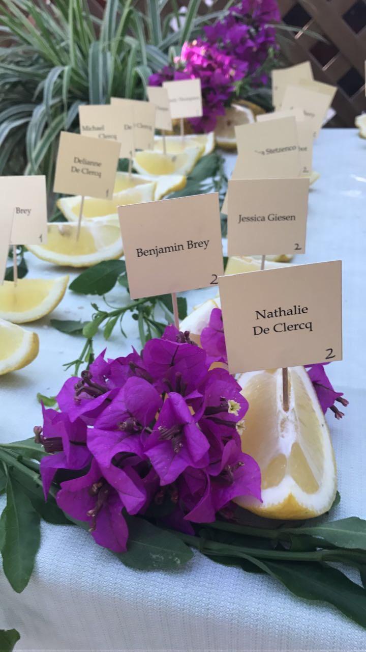 https://www.weddingamalfi.com/wp-content/uploads/Nathalie-and-Benjamin-Wedding-in-Positano-Italy-16.jpg