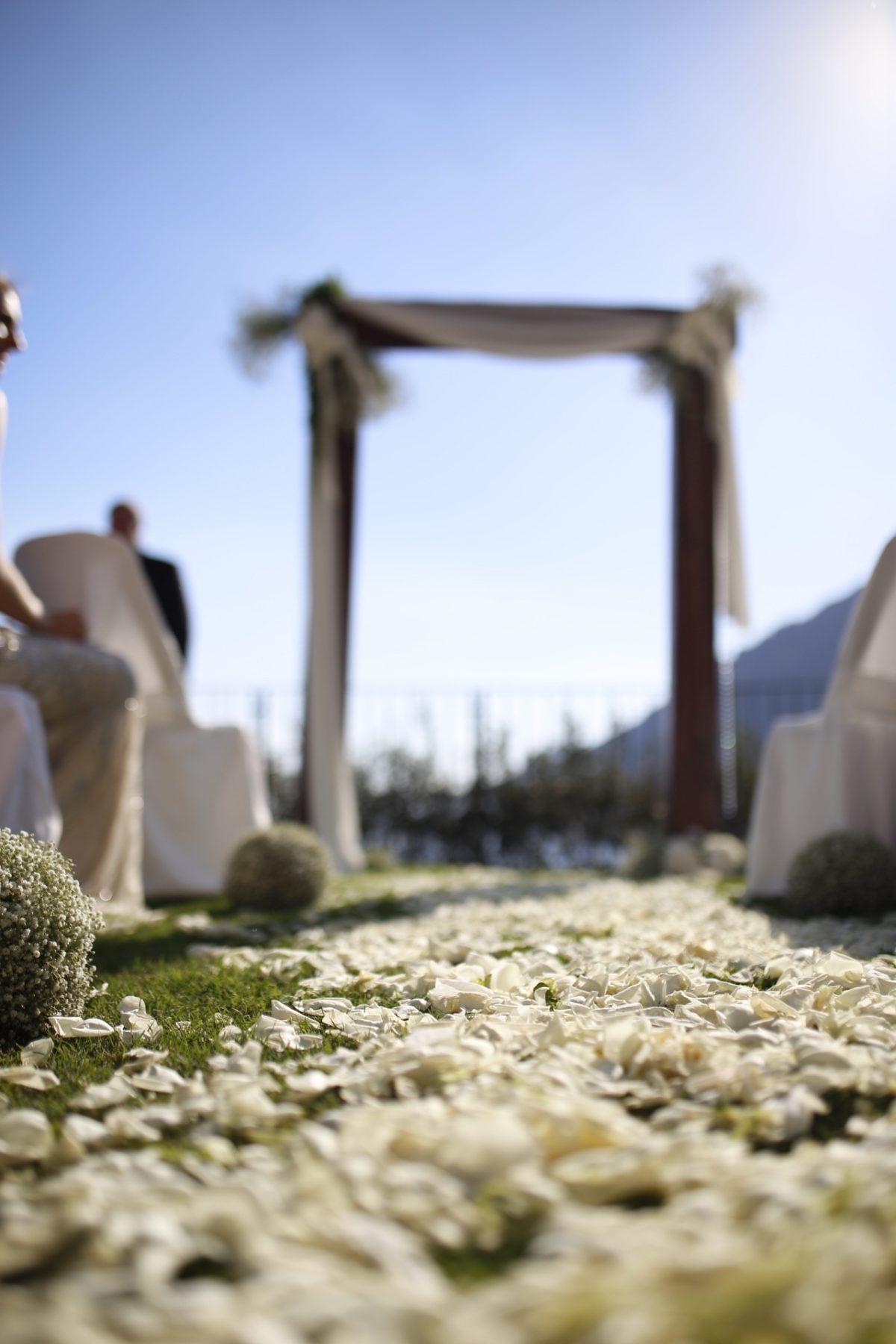 Nathalie and Benjamin Wedding in Positano Italy (21)
