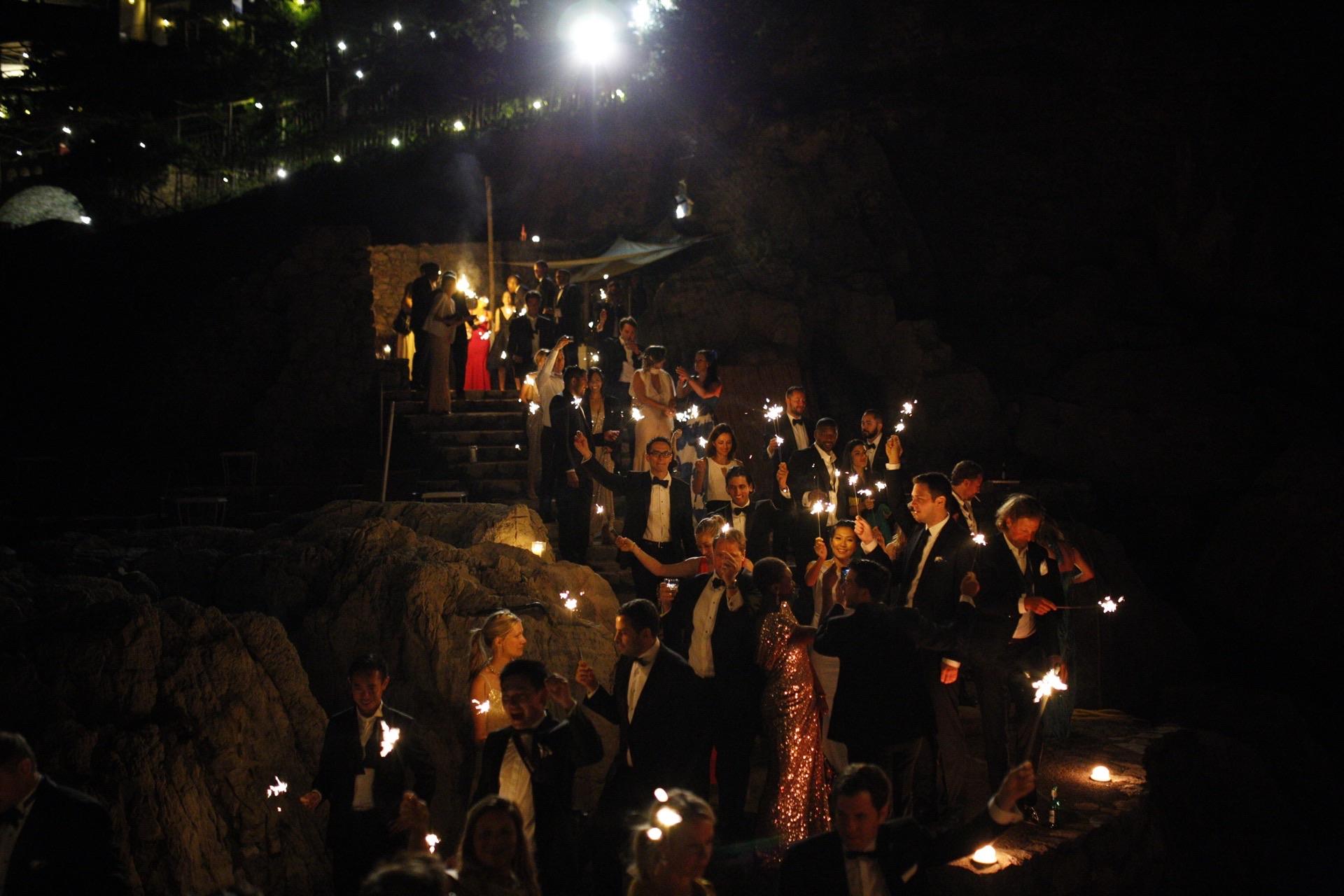 https://www.weddingamalfi.com/wp-content/uploads/Nathalie-and-Benjamin-Wedding-in-Positano-Italy-22.jpg
