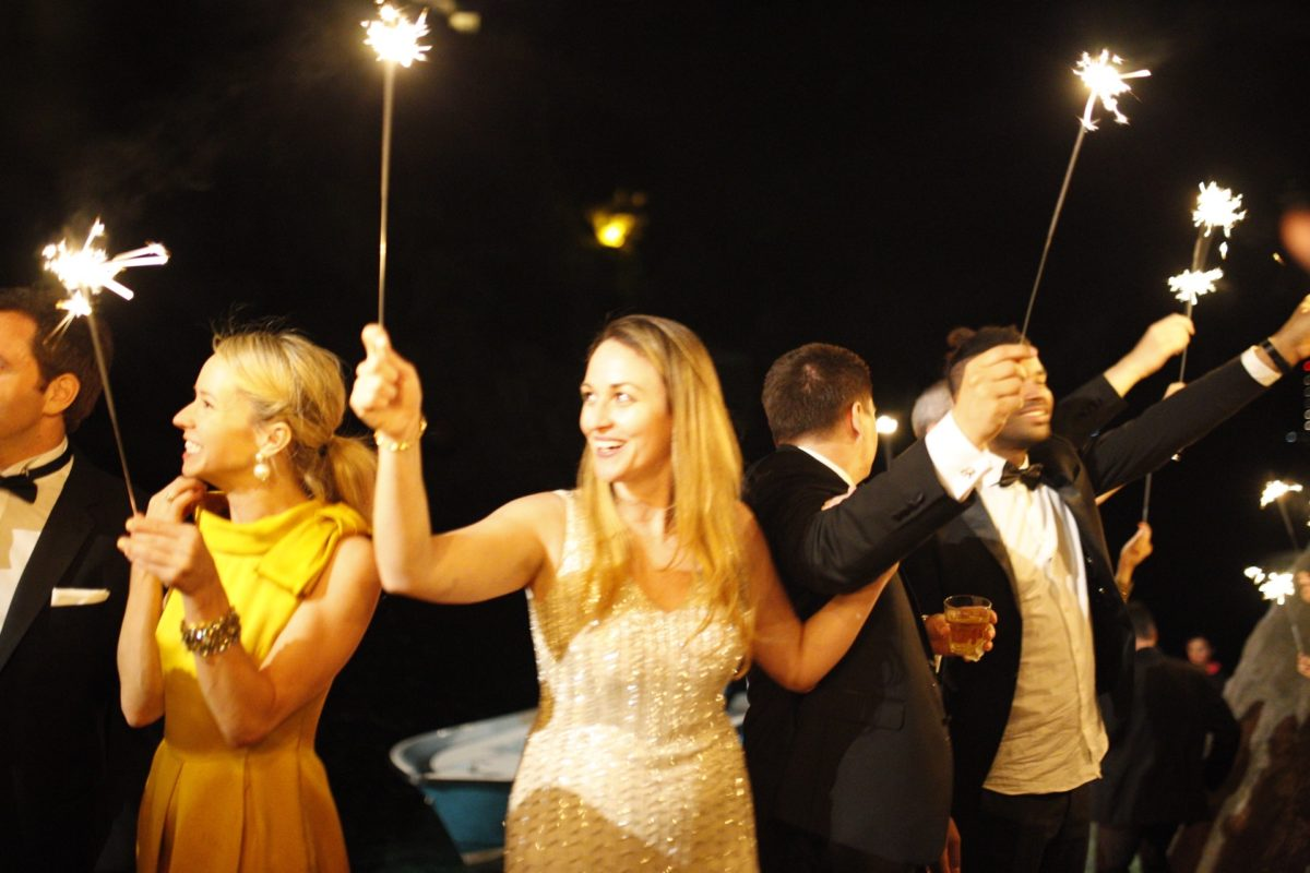 Nathalie and Benjamin Wedding in Positano Italy (25)
