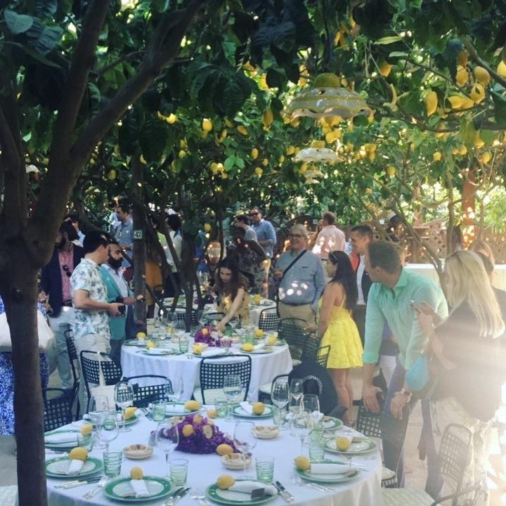 https://www.weddingamalfi.com/wp-content/uploads/Nathalie-and-Benjamin-Wedding-in-Positano-Italy-30.jpg