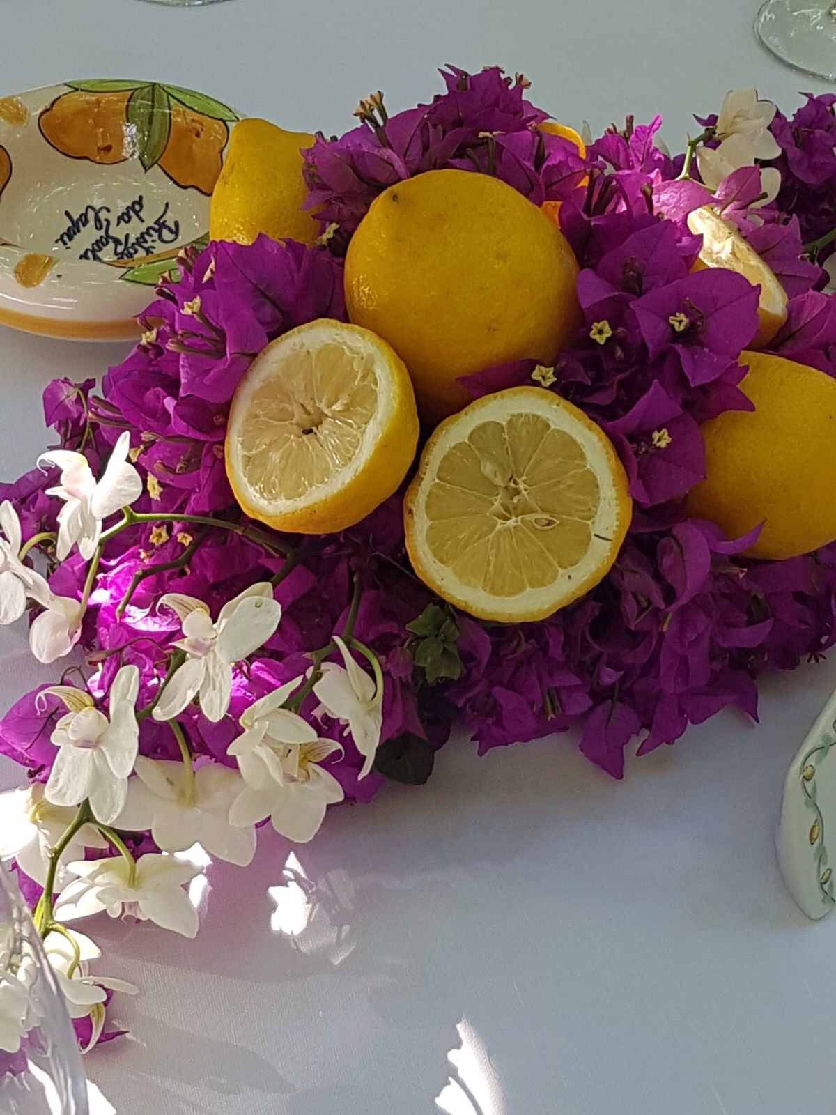 https://www.weddingamalfi.com/wp-content/uploads/Nathalie-and-Benjamin-wedding-day-in-Positano-2.jpg