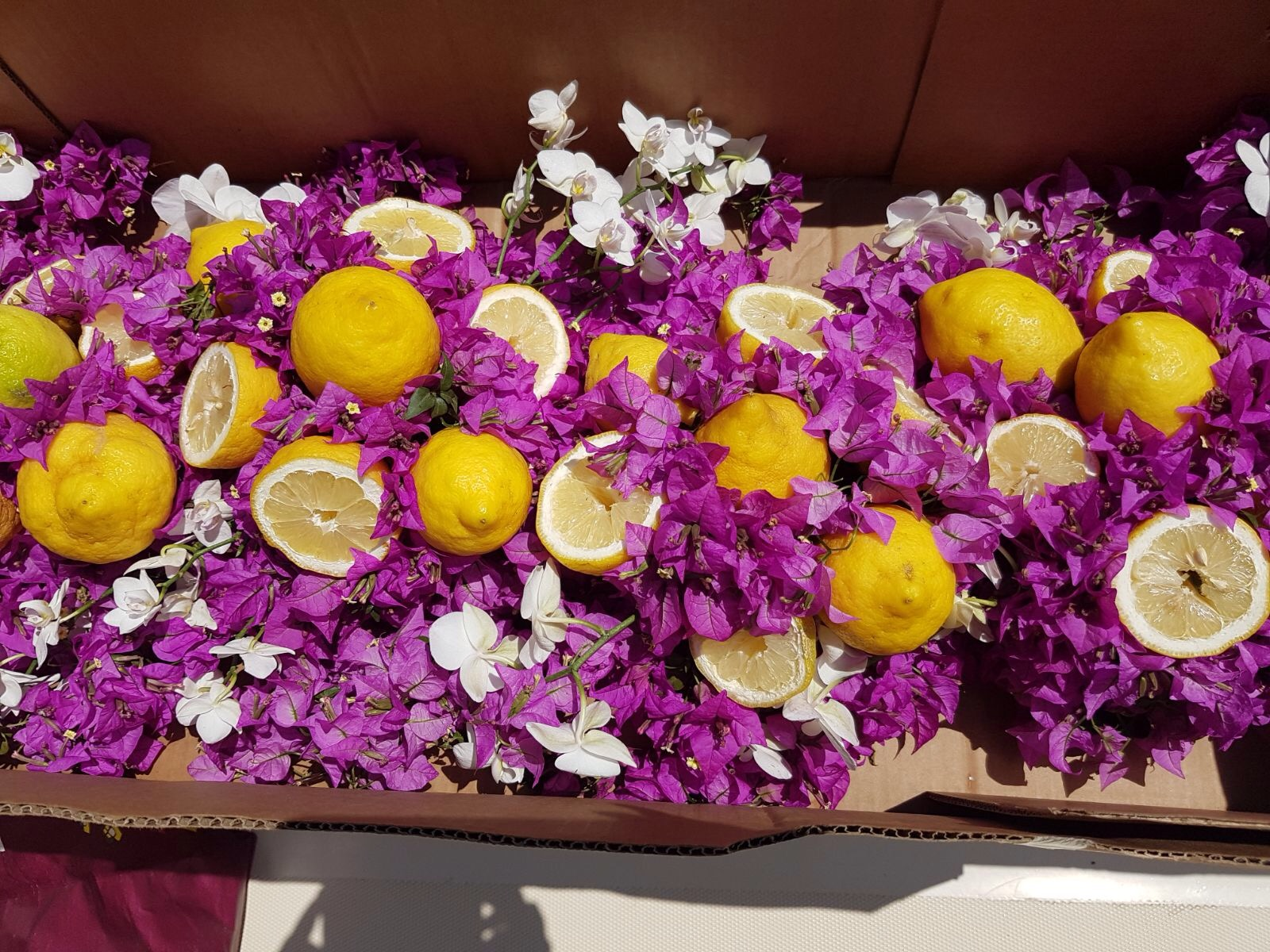 https://www.weddingamalfi.com/wp-content/uploads/Nathalie-and-Benjamin-wedding-day-in-Positano-5.jpg