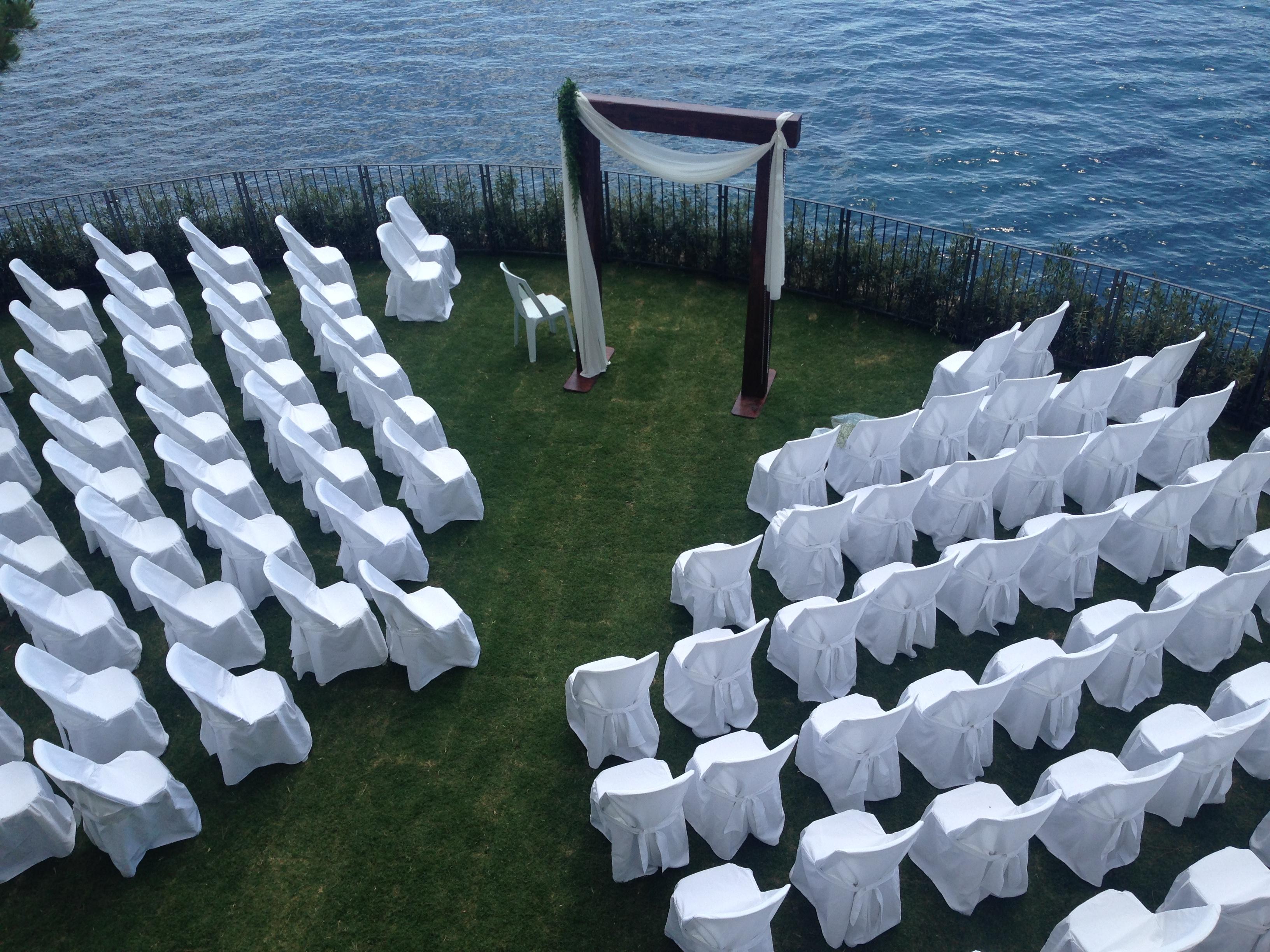 https://www.weddingamalfi.com/wp-content/uploads/Nathalie-and-Benjamin-wedding-day-in-Positano-7.jpg