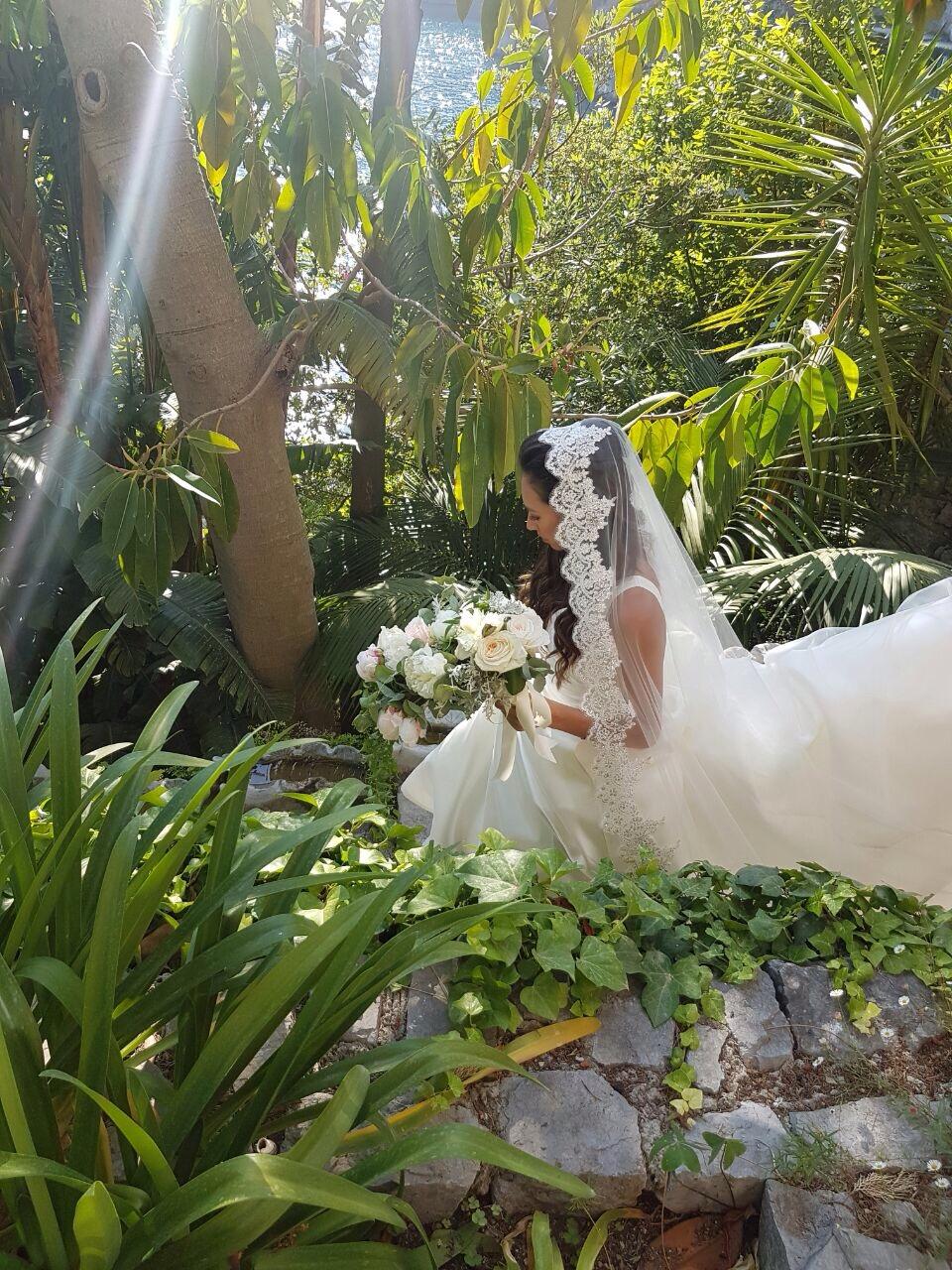 https://www.weddingamalfi.com/wp-content/uploads/Nathalie-and-Benjamin-wedding-day-in-Positano-9.jpg