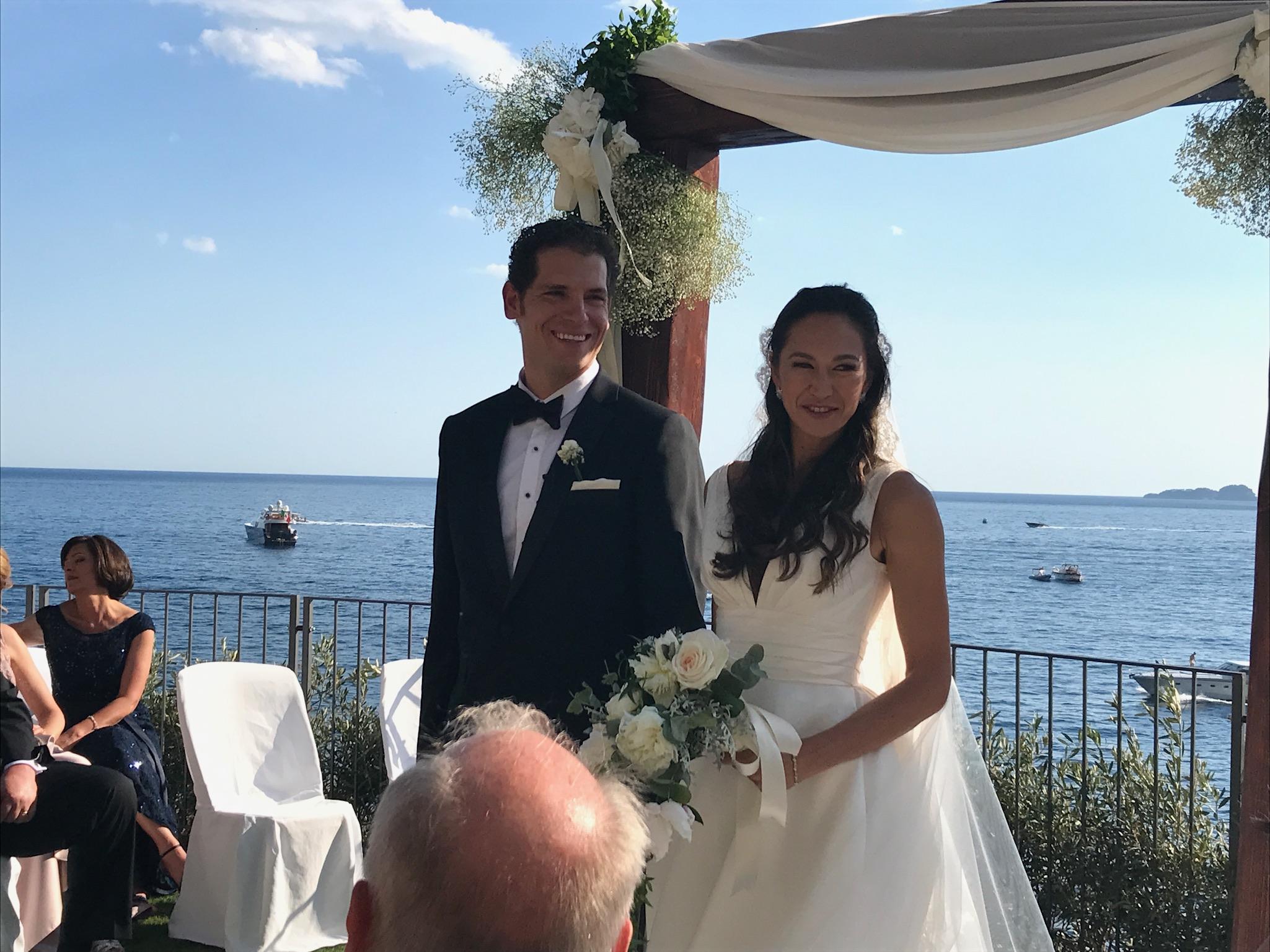 https://www.weddingamalfi.com/wp-content/uploads/Nathalie-and-Benjamin-wedding-in-Positano-16.jpg
