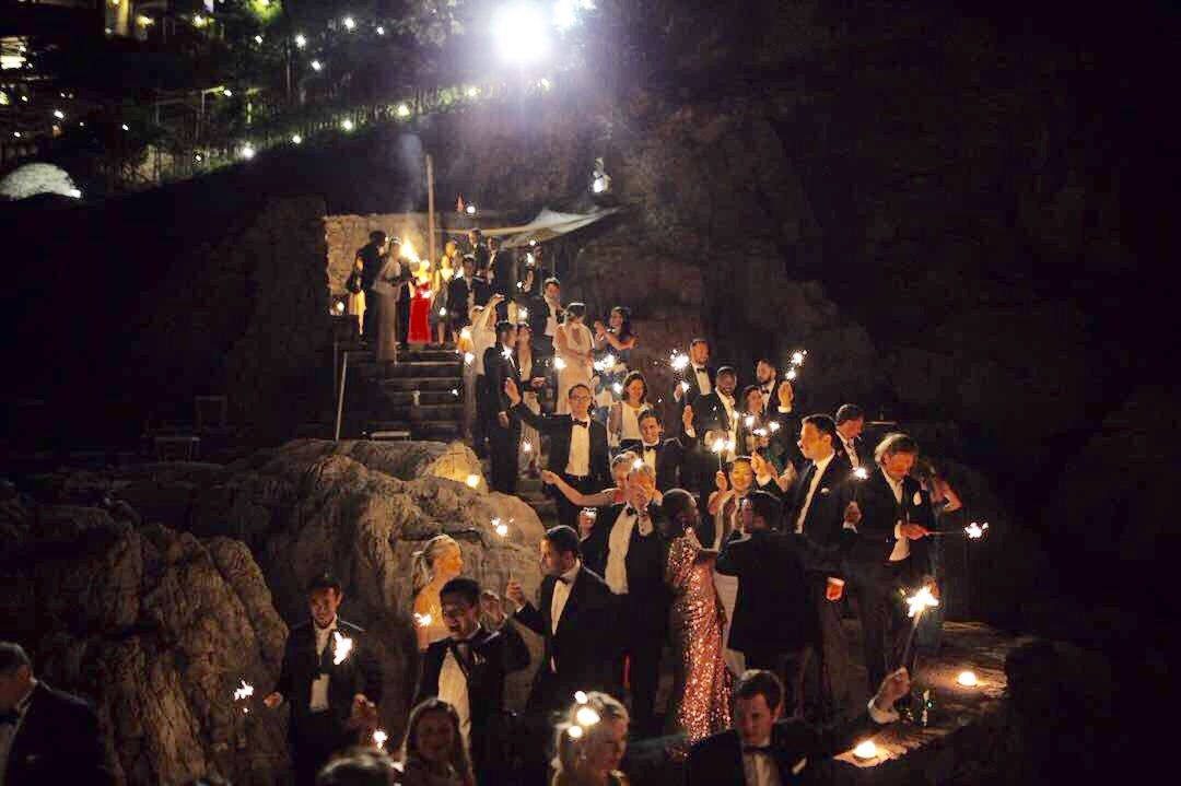 https://www.weddingamalfi.com/wp-content/uploads/Nathalie-and-Benjamin-wedding-in-Positano-17.jpg