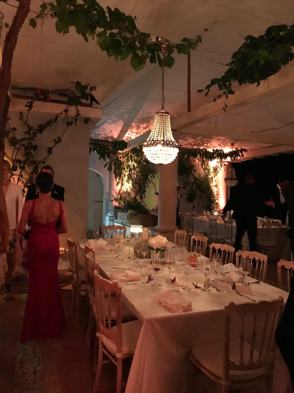 Nathalie and Benjamin wedding in Positano (21)