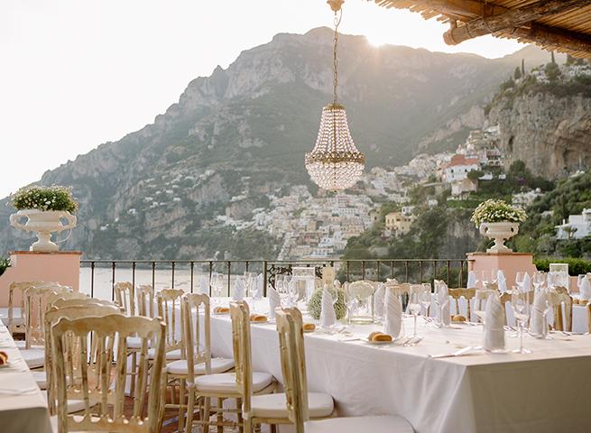 https://www.weddingamalfi.com/wp-content/uploads/Positano-wedding-reception.jpg
